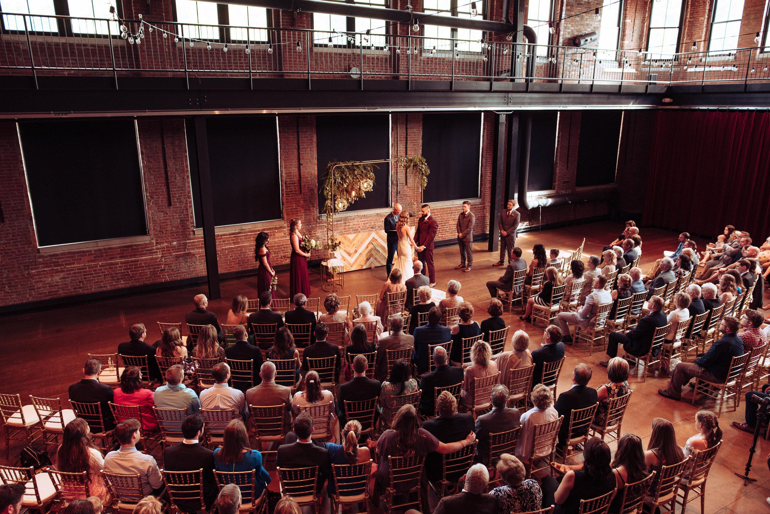pittsburgh opera wedding-49.jpg