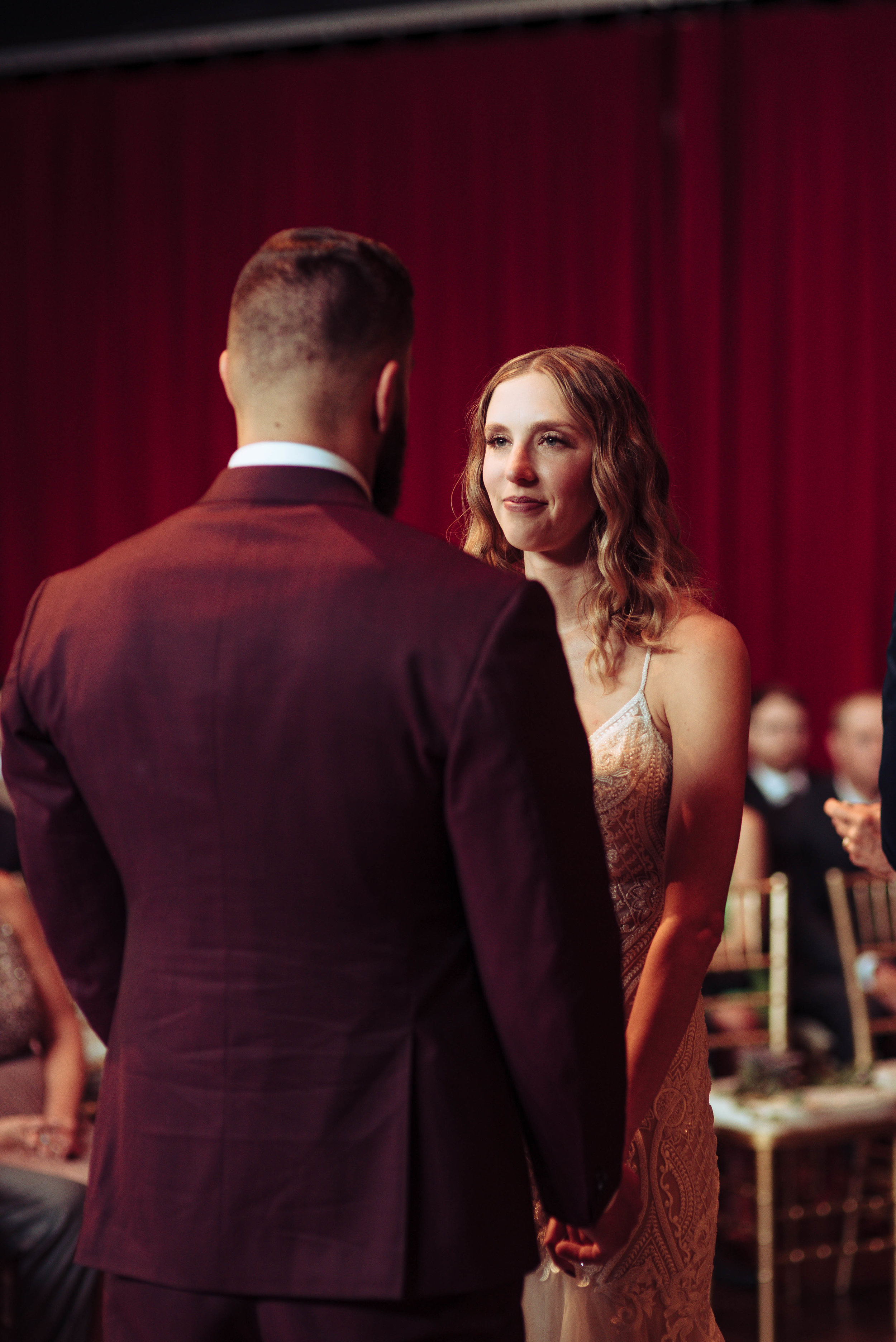 pittsburgh opera wedding-51.jpg