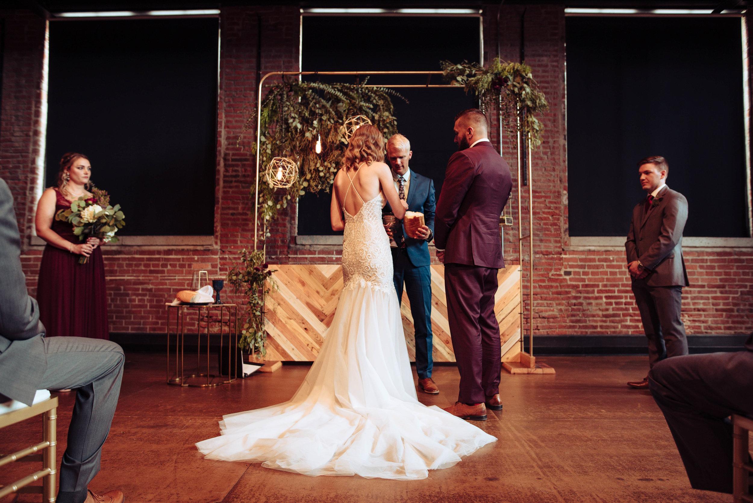 pittsburgh opera wedding-53.jpg