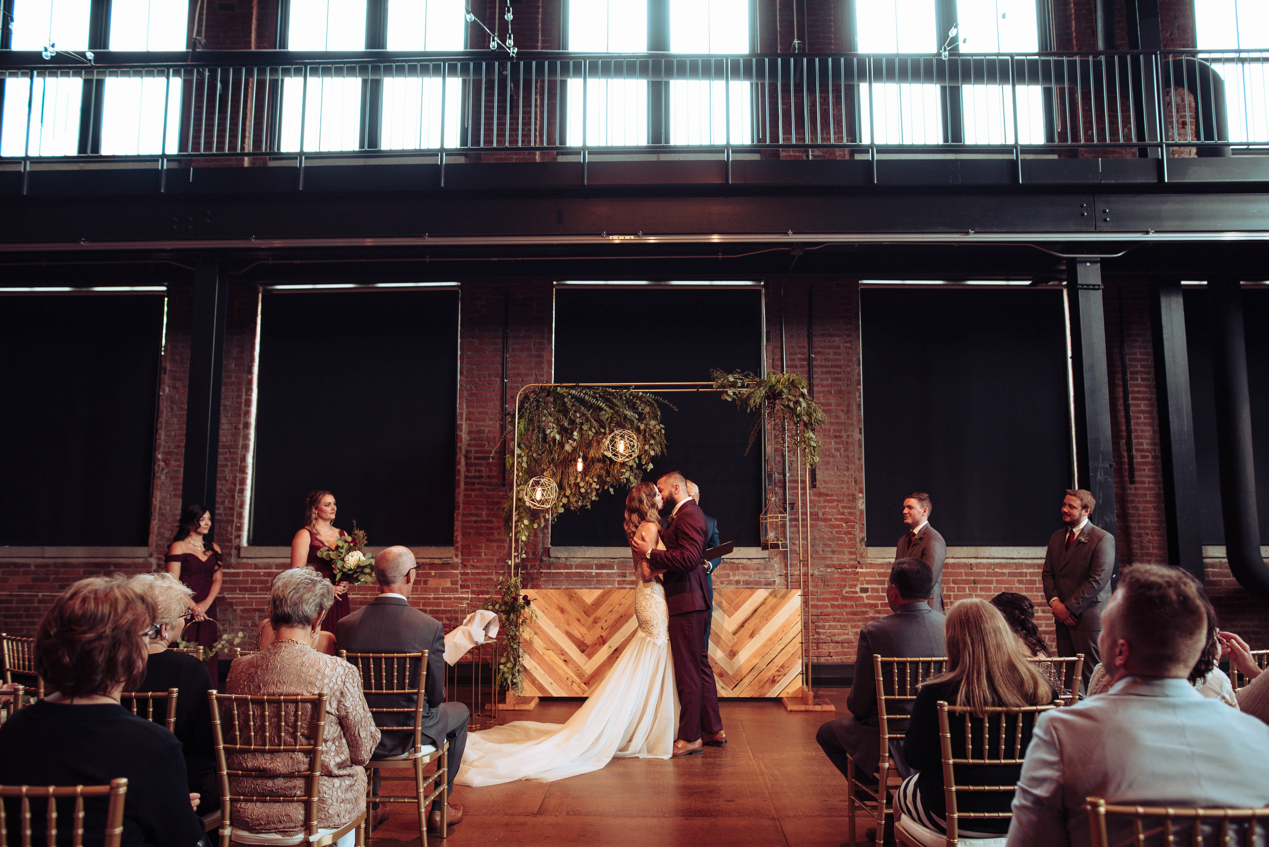 pittsburgh opera wedding-56.jpg