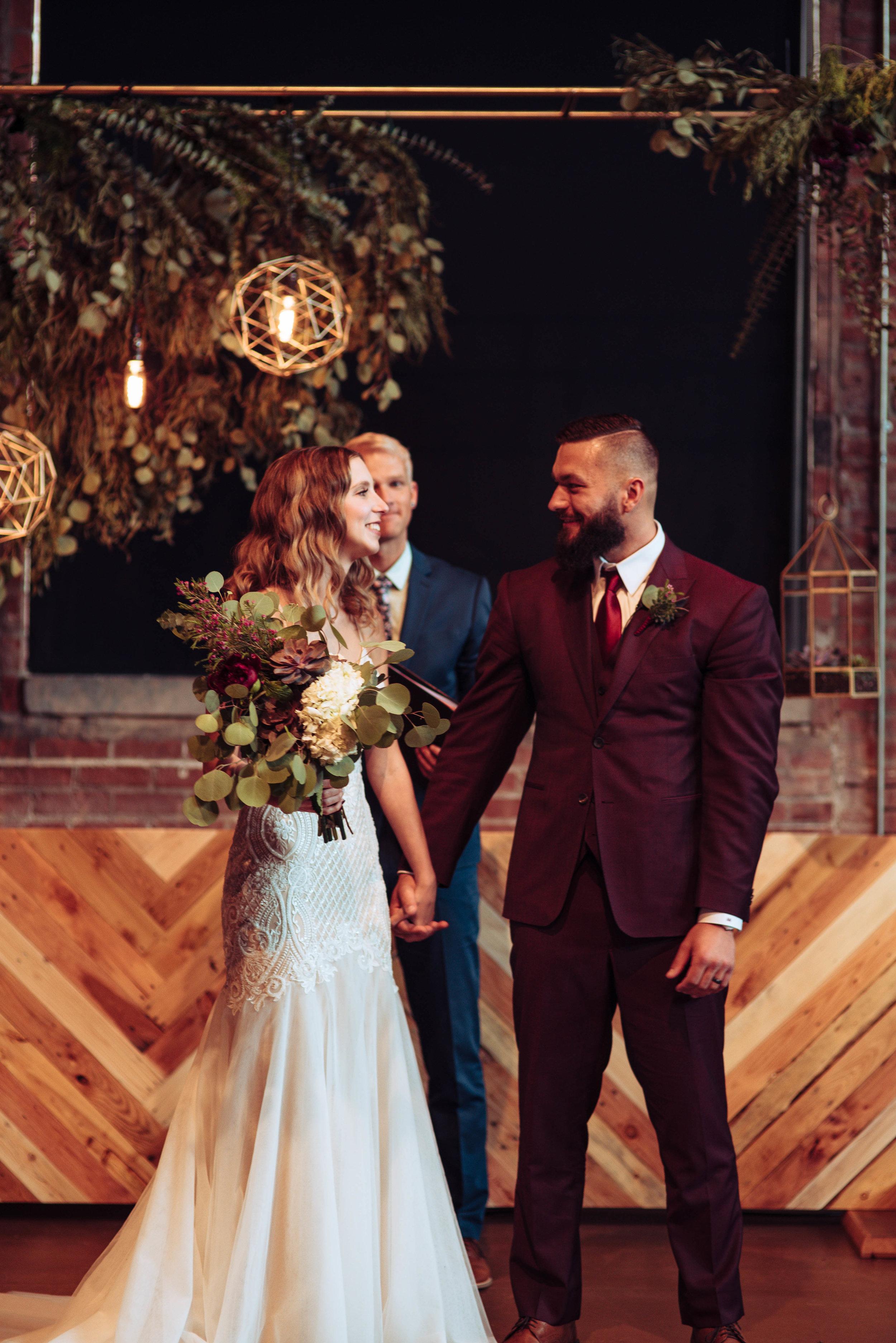 pittsburgh opera wedding-58.jpg