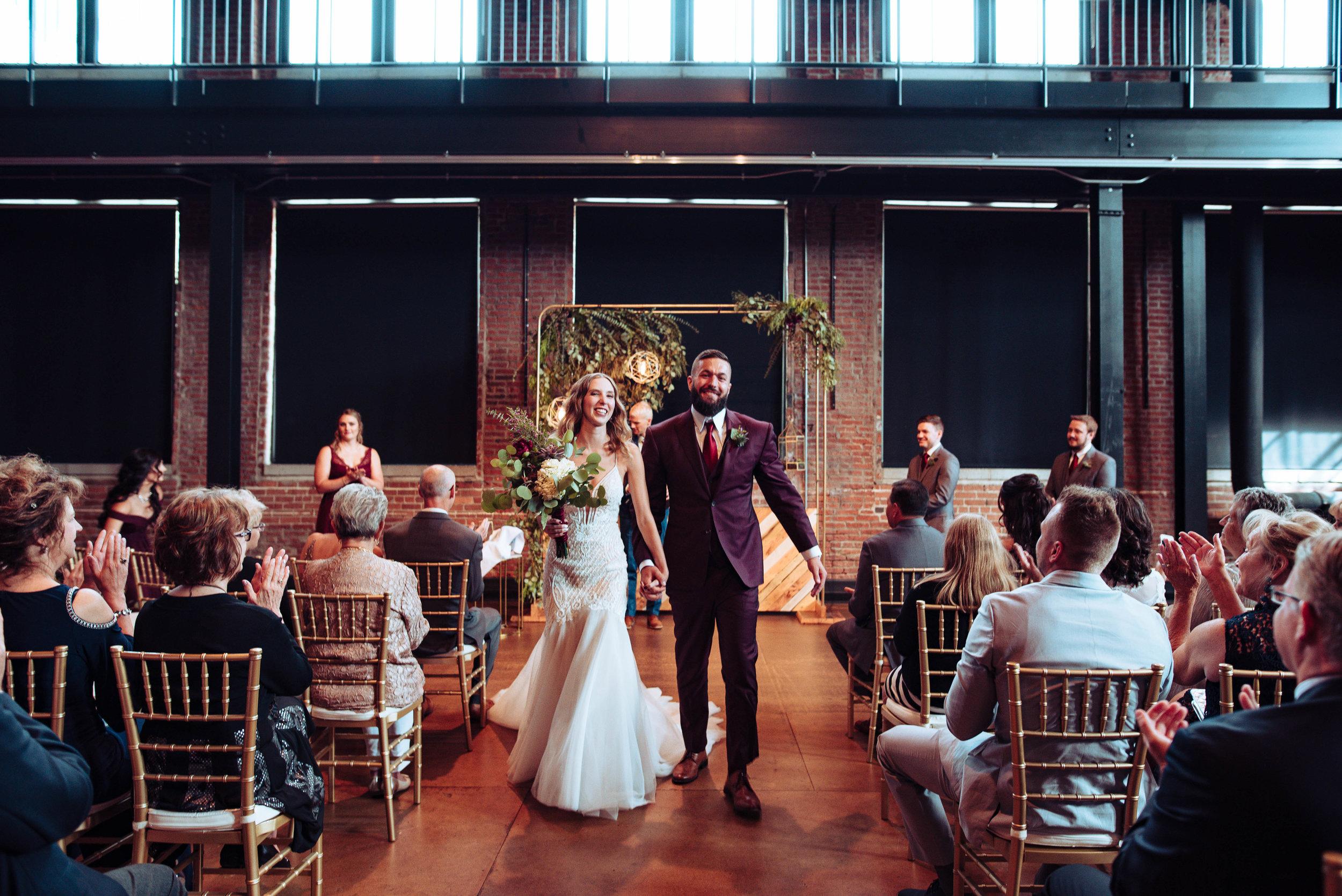 pittsburgh opera wedding-60.jpg