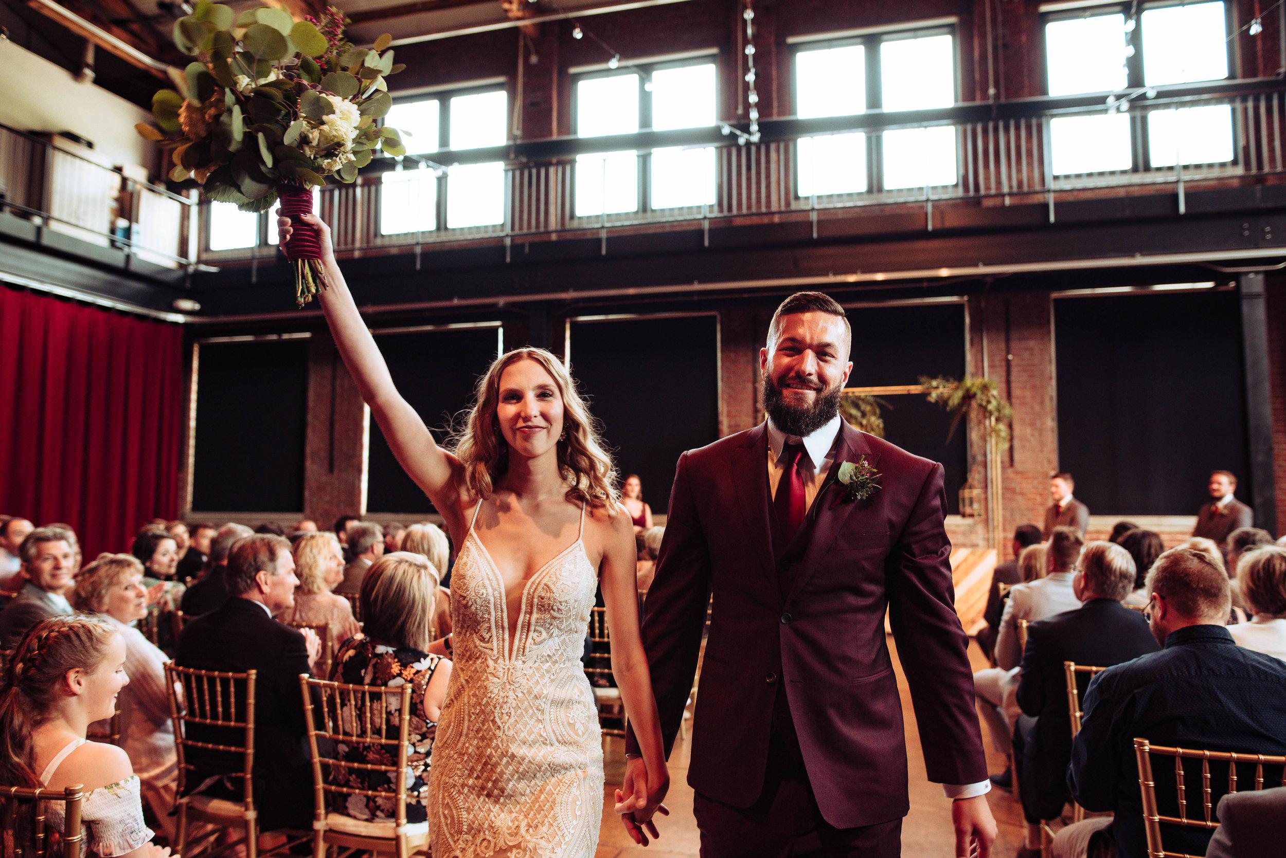 pittsburgh opera wedding-61.jpg