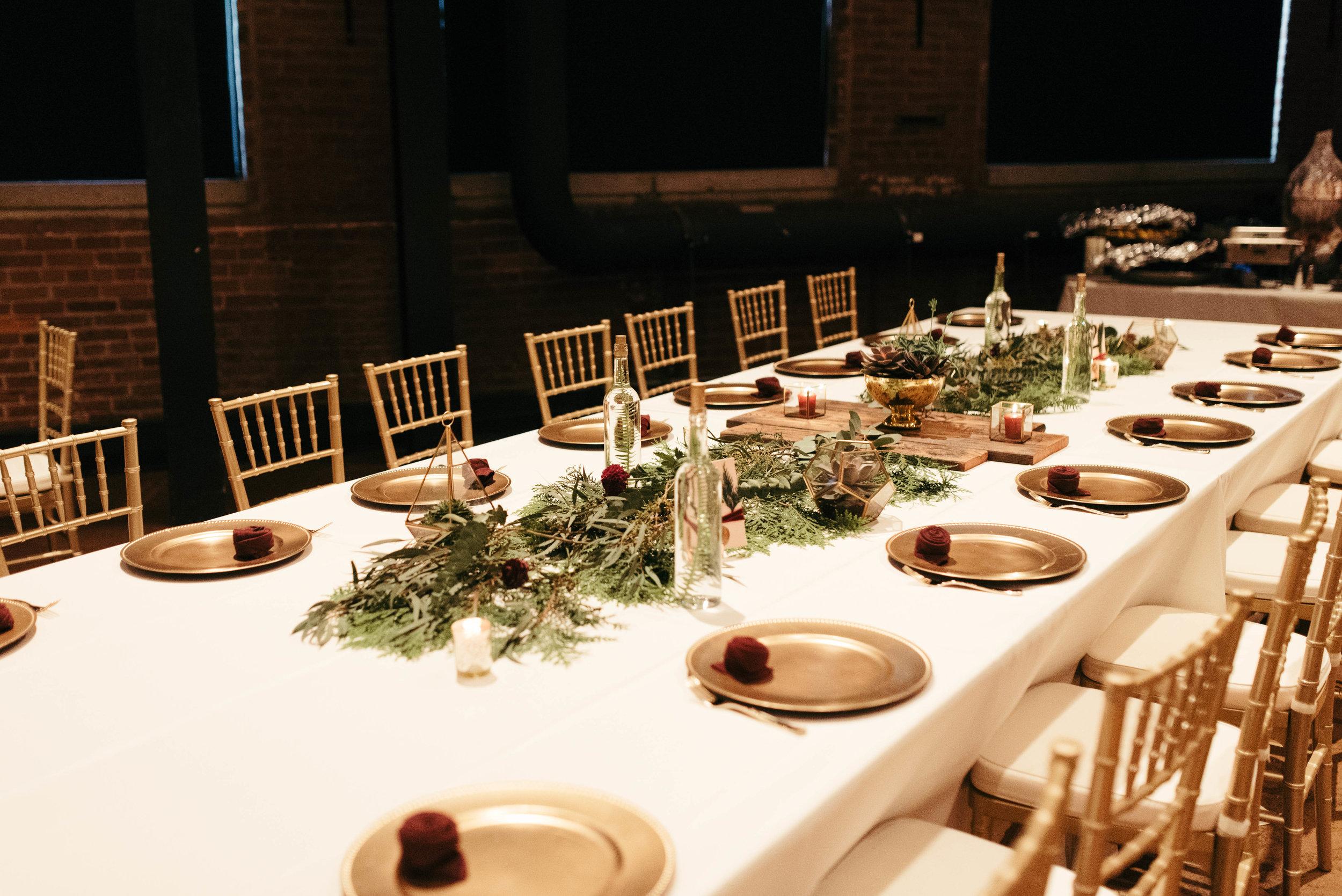 pittsburgh opera wedding-63.jpg