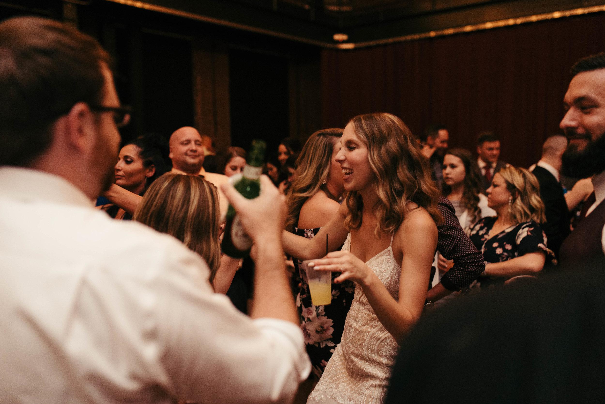 pittsburgh opera wedding-74.jpg