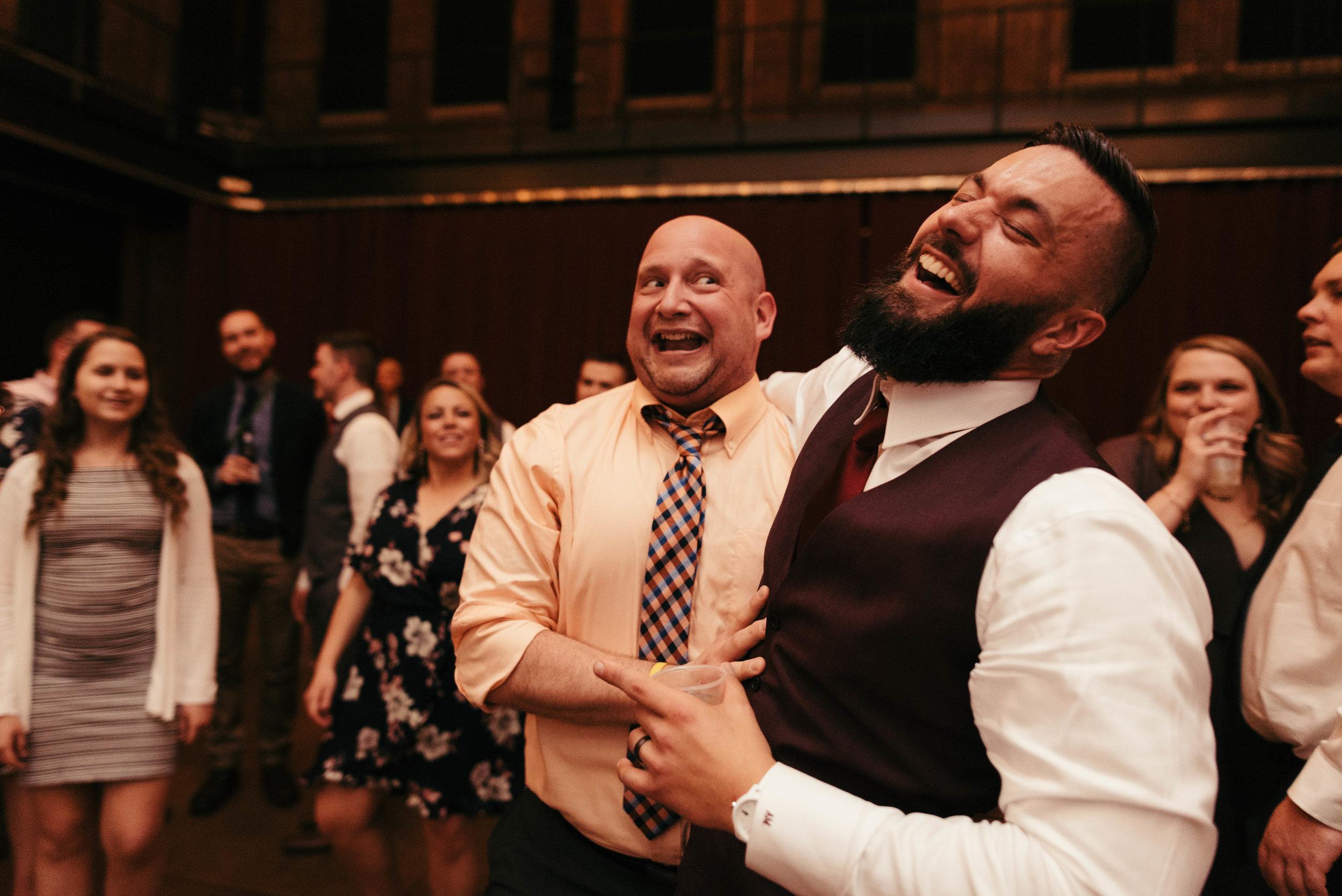 pittsburgh opera wedding-75.jpg