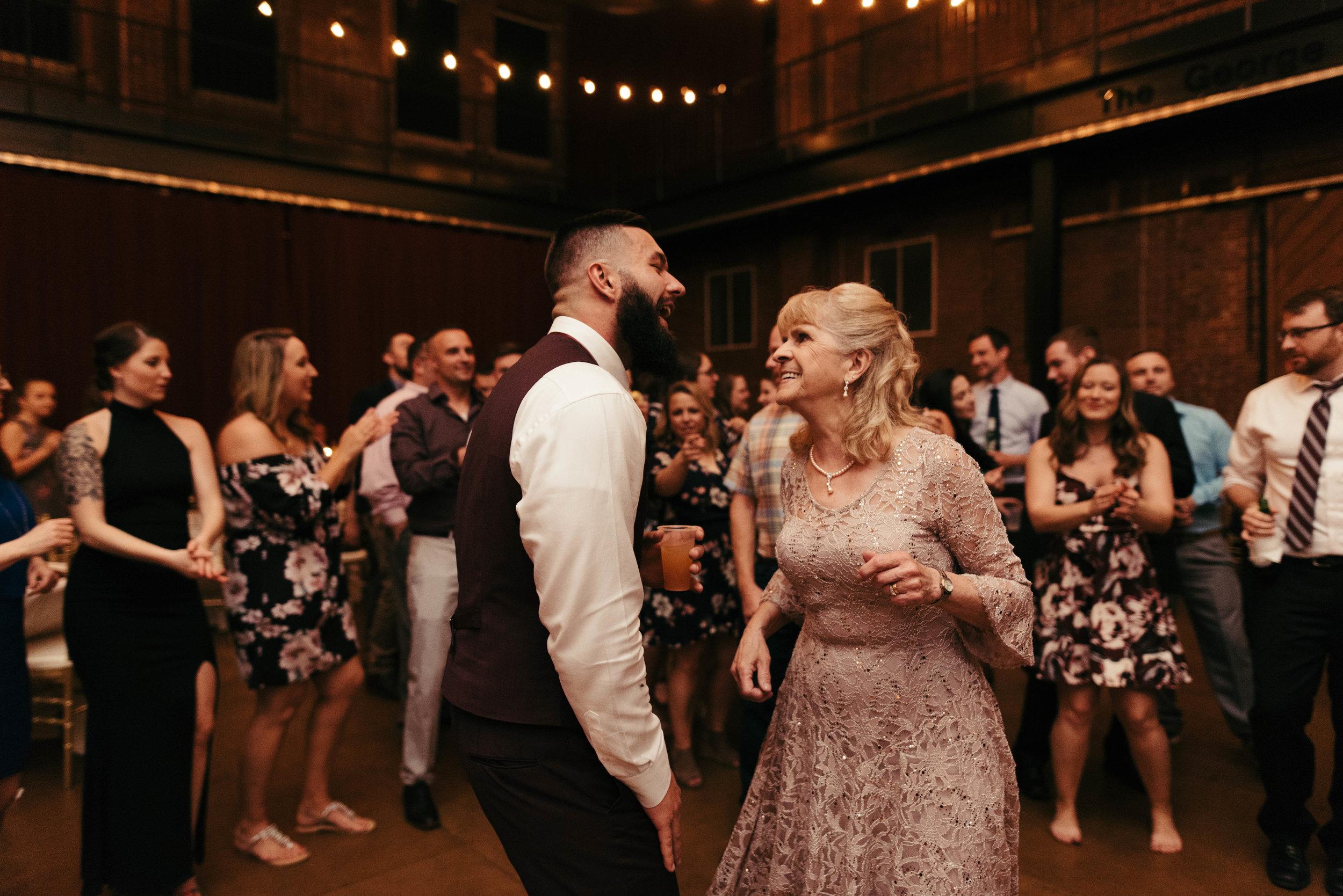 pittsburgh opera wedding-77.jpg