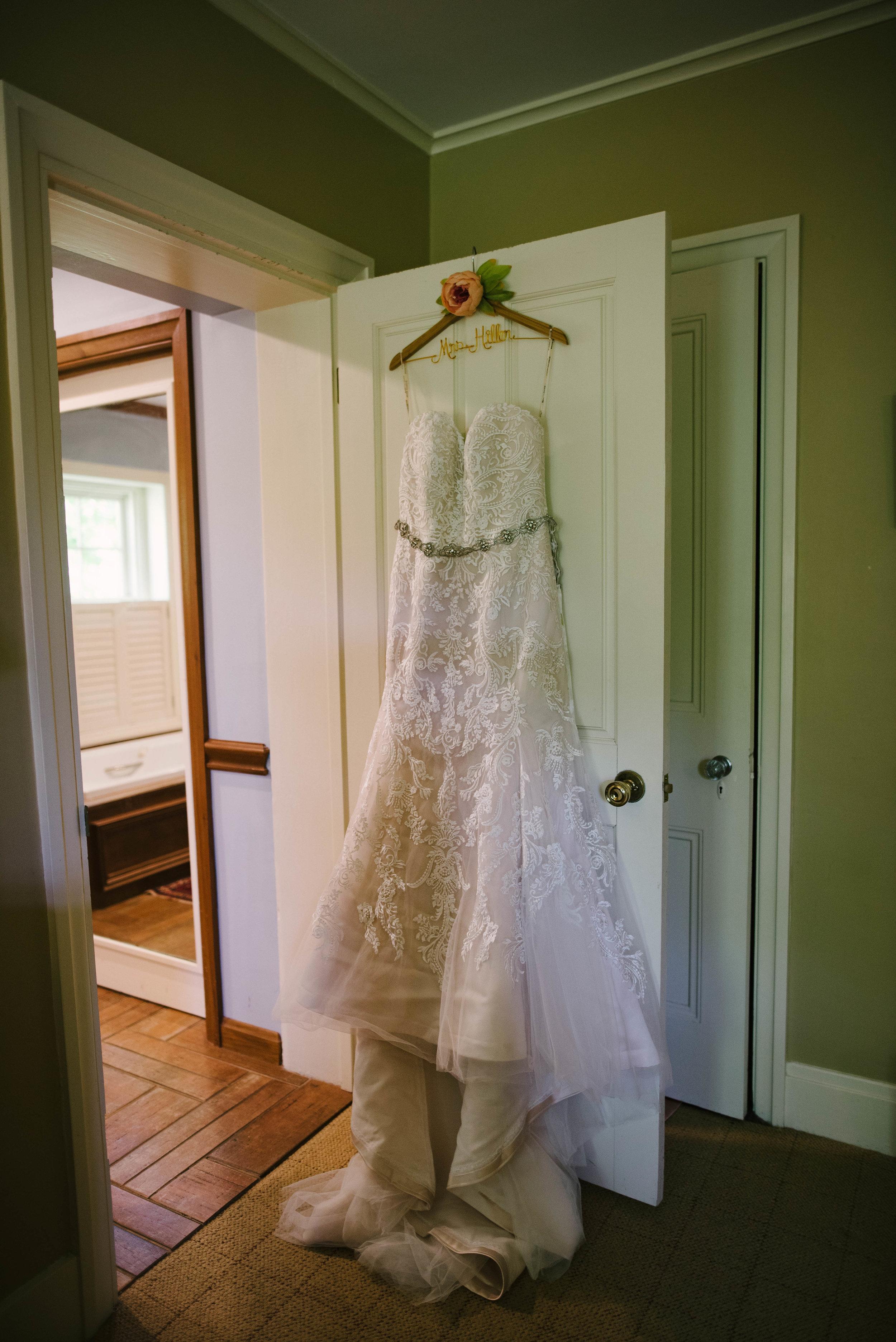 succop wedding photos-2.jpg