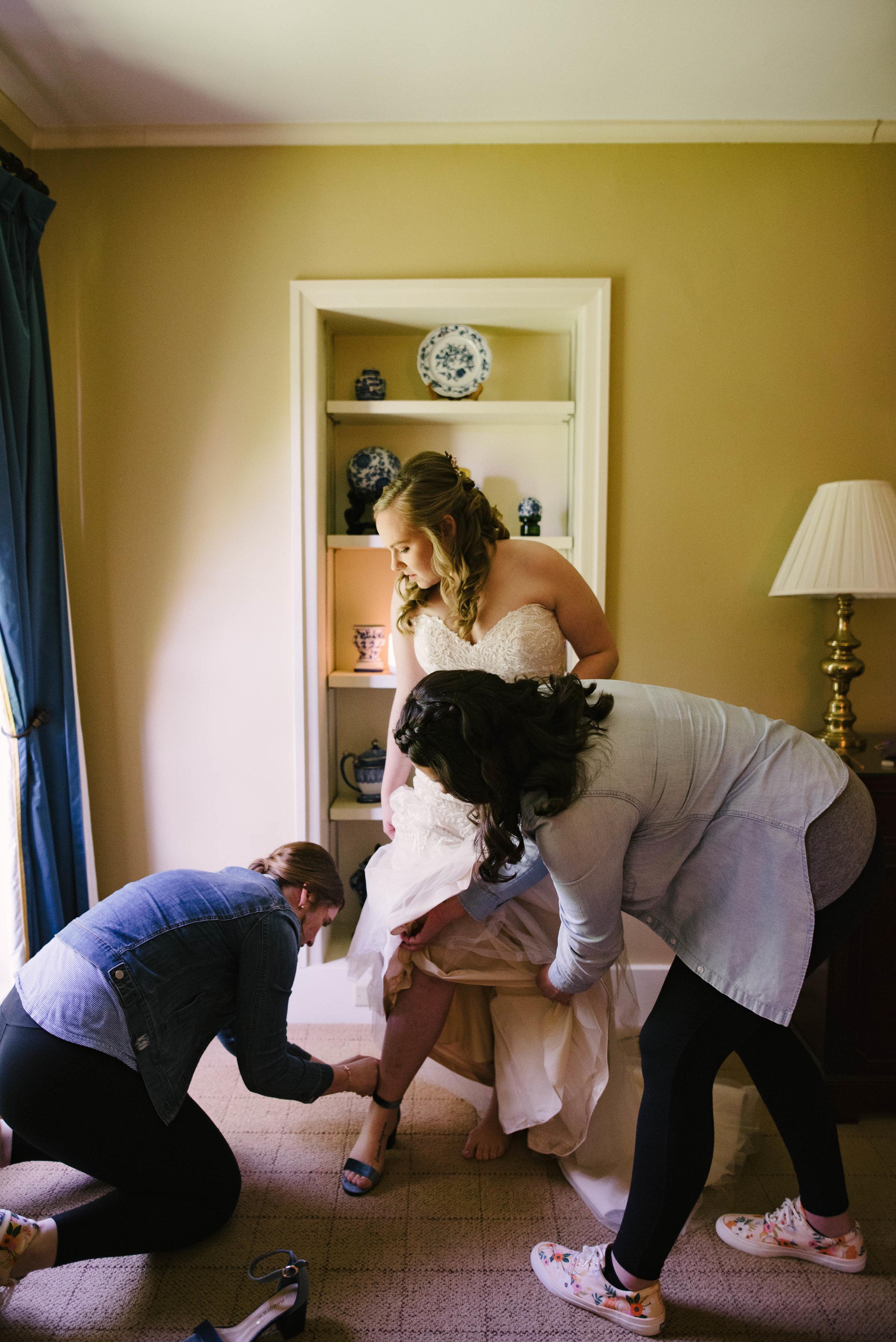 succop wedding photos-9.jpg
