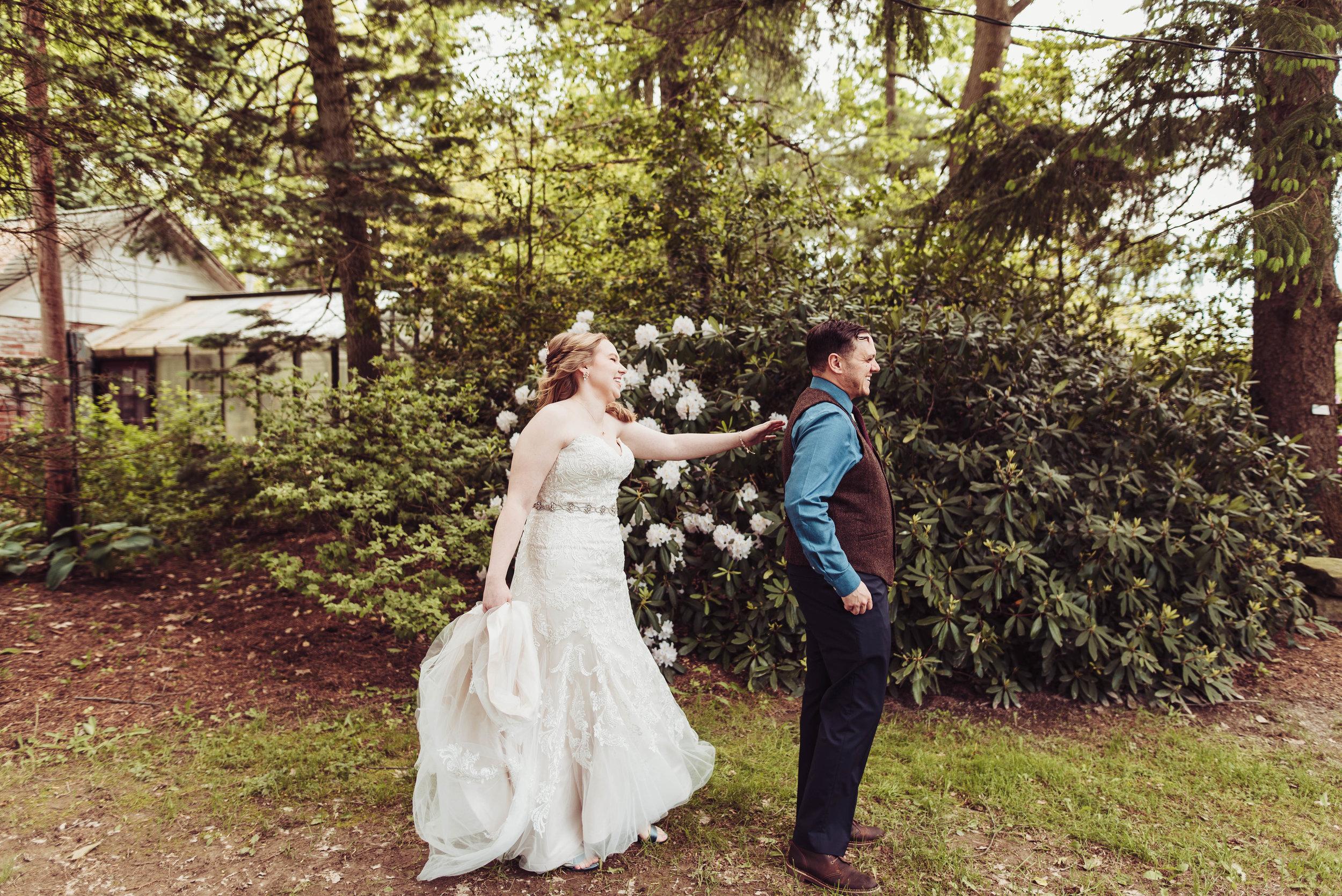succop wedding photos-15.jpg