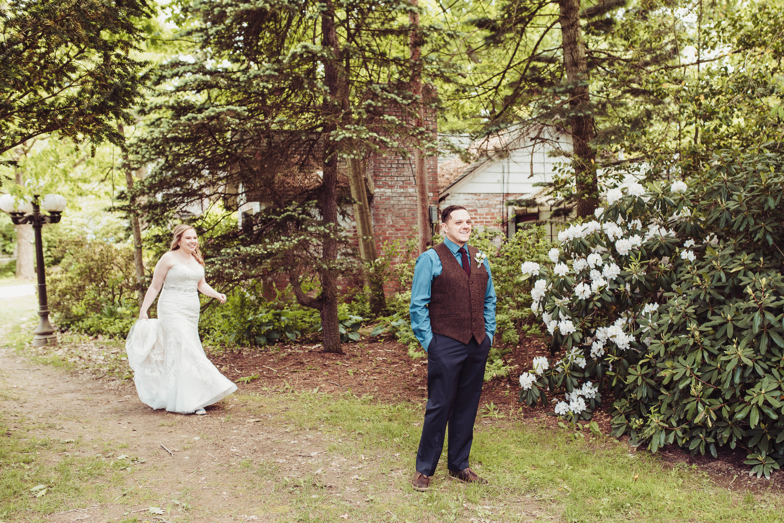 succop wedding photos-16.jpg