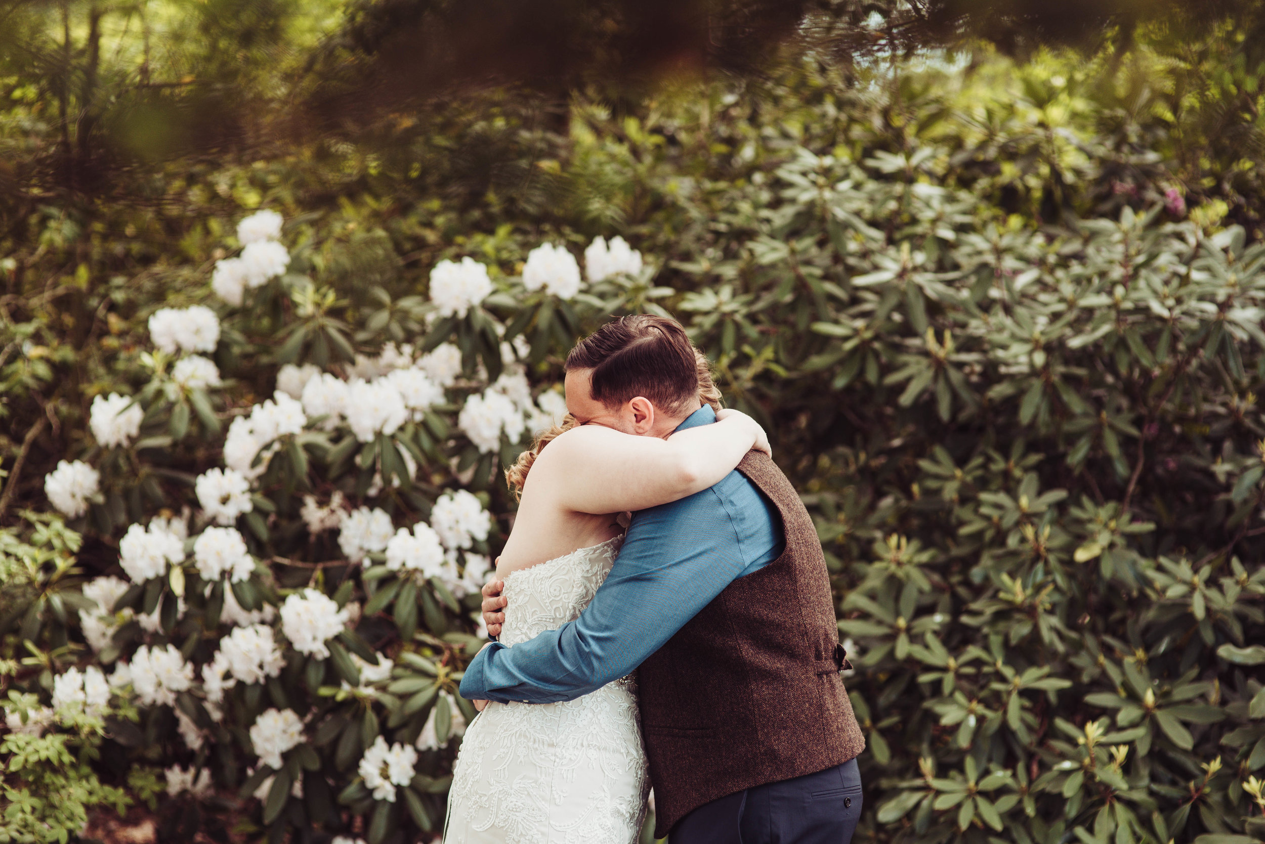 succop wedding photos-17.jpg