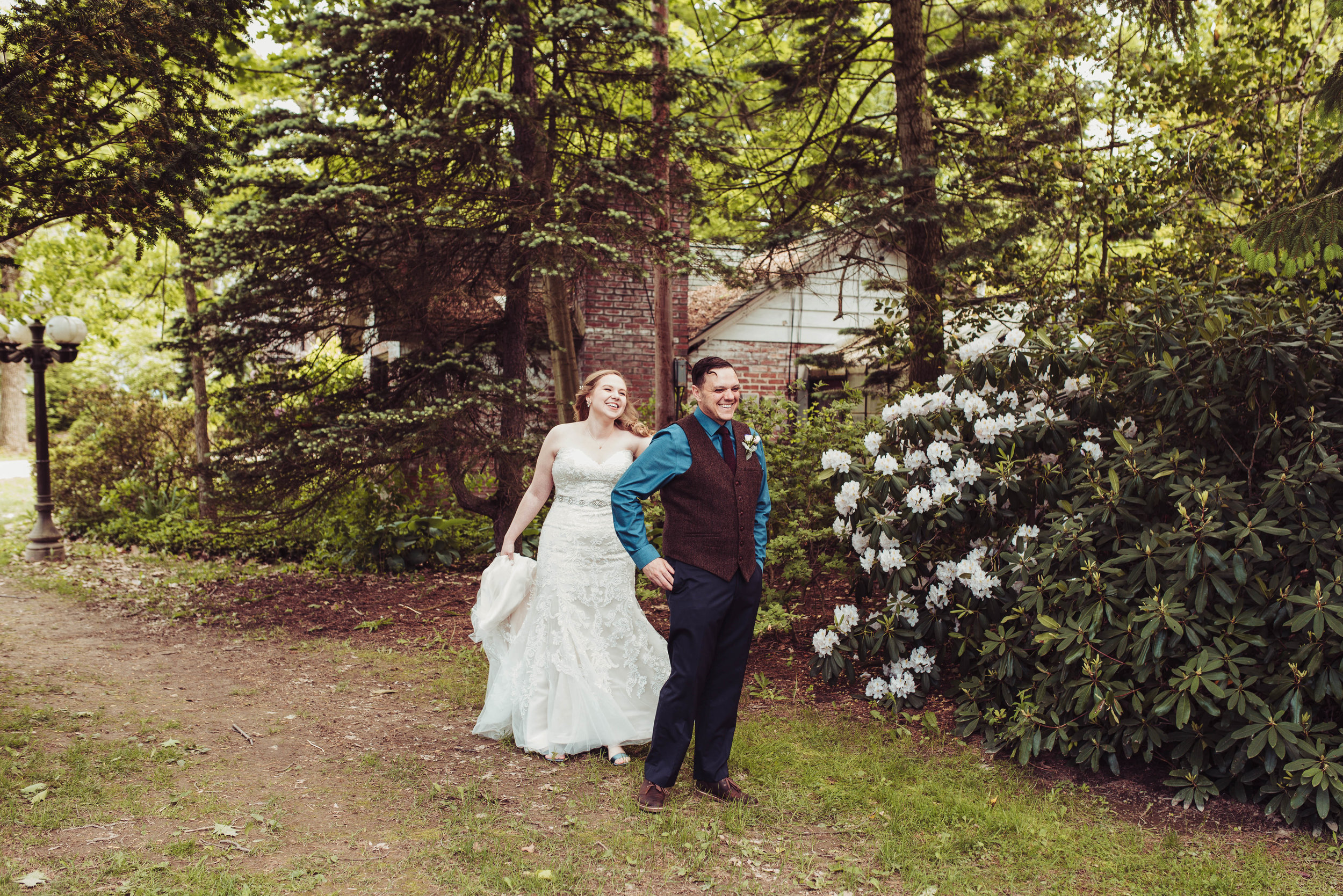 succop wedding photos-18.jpg