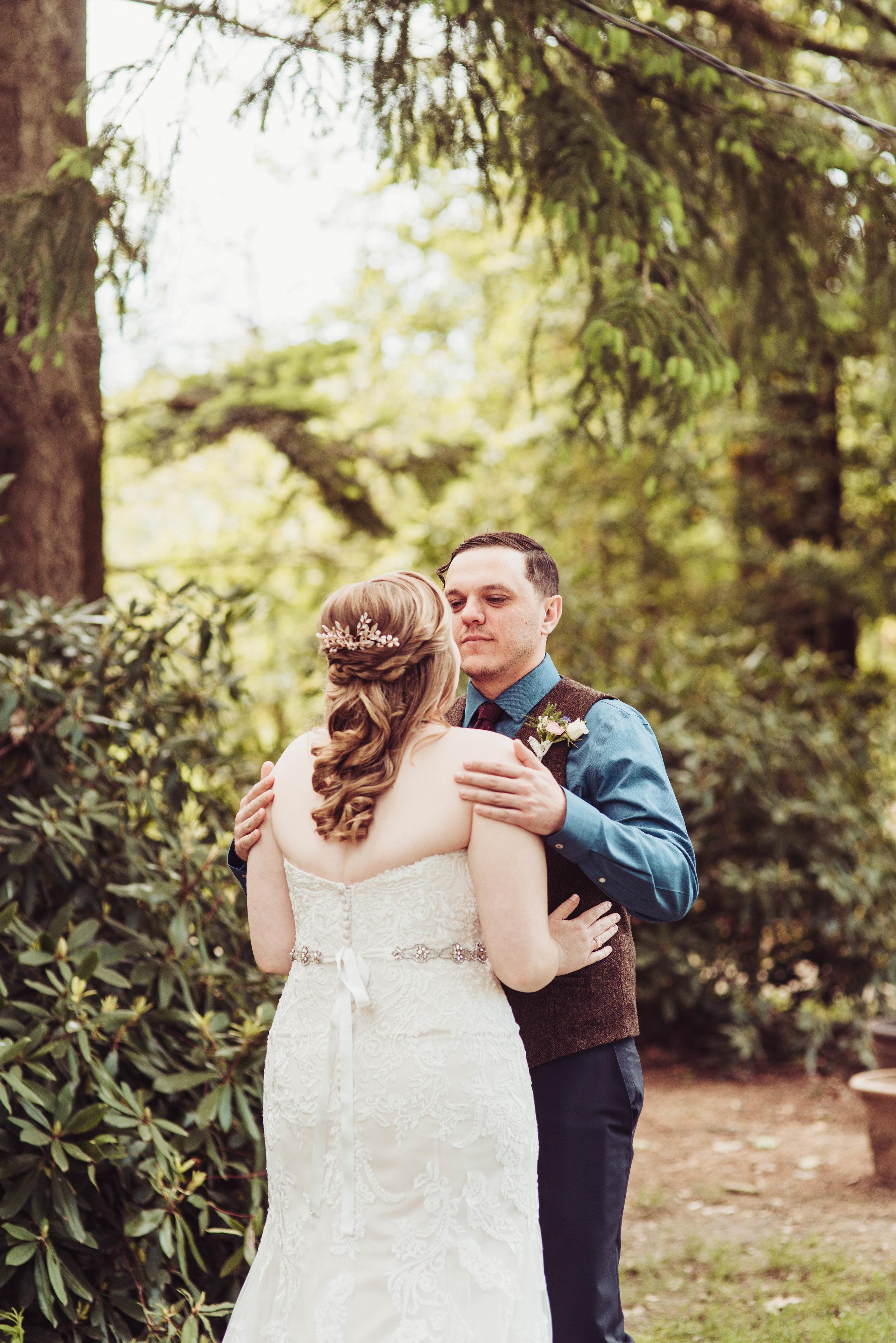 succop wedding photos-19.jpg