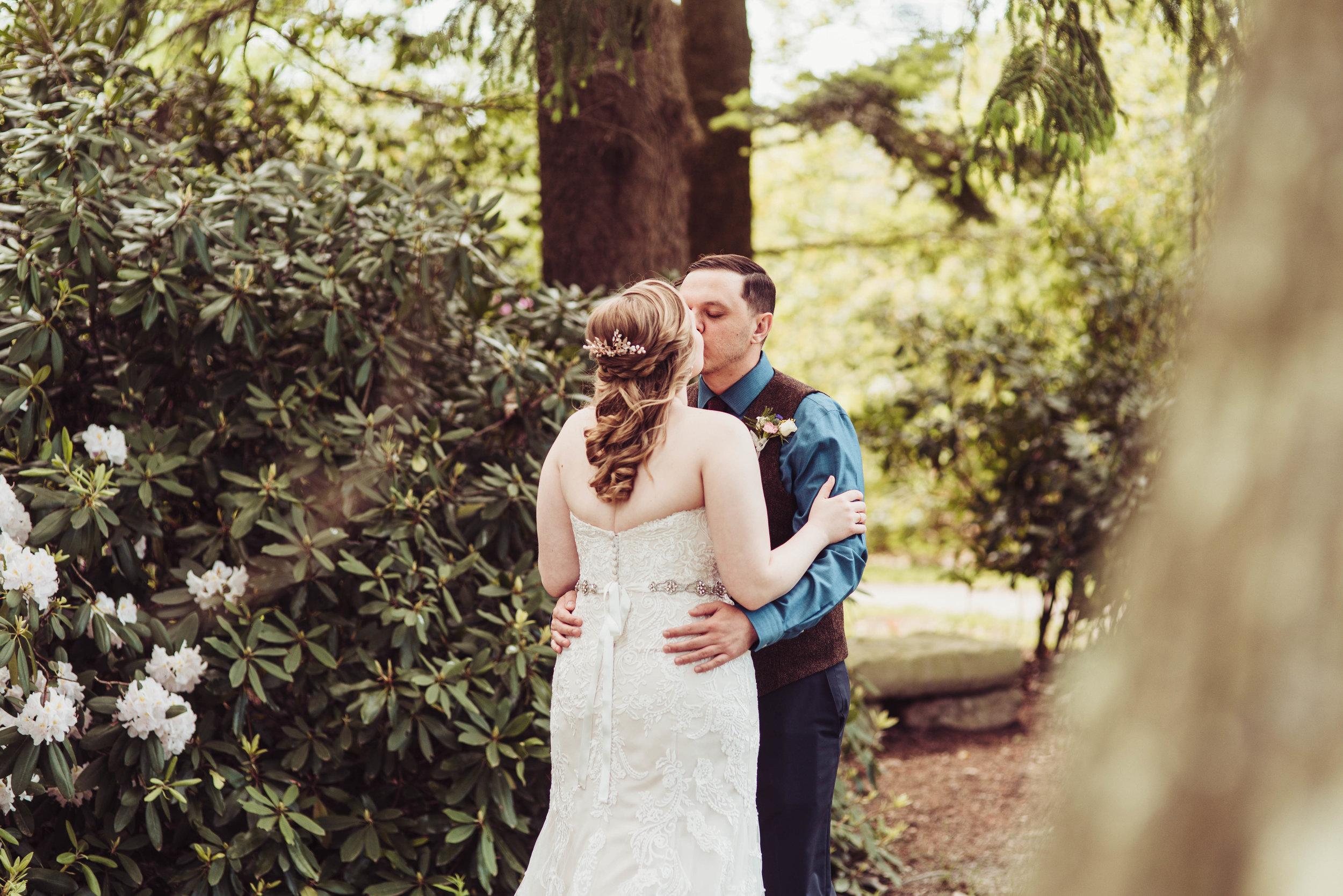 succop wedding photos-20.jpg