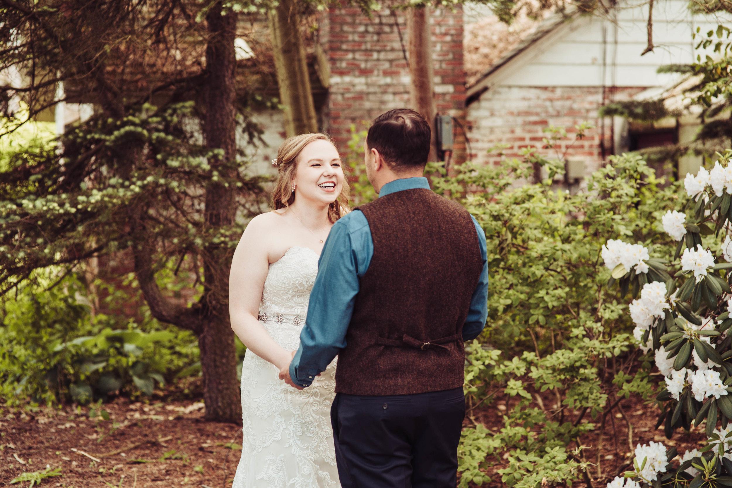 succop wedding photos-21.jpg