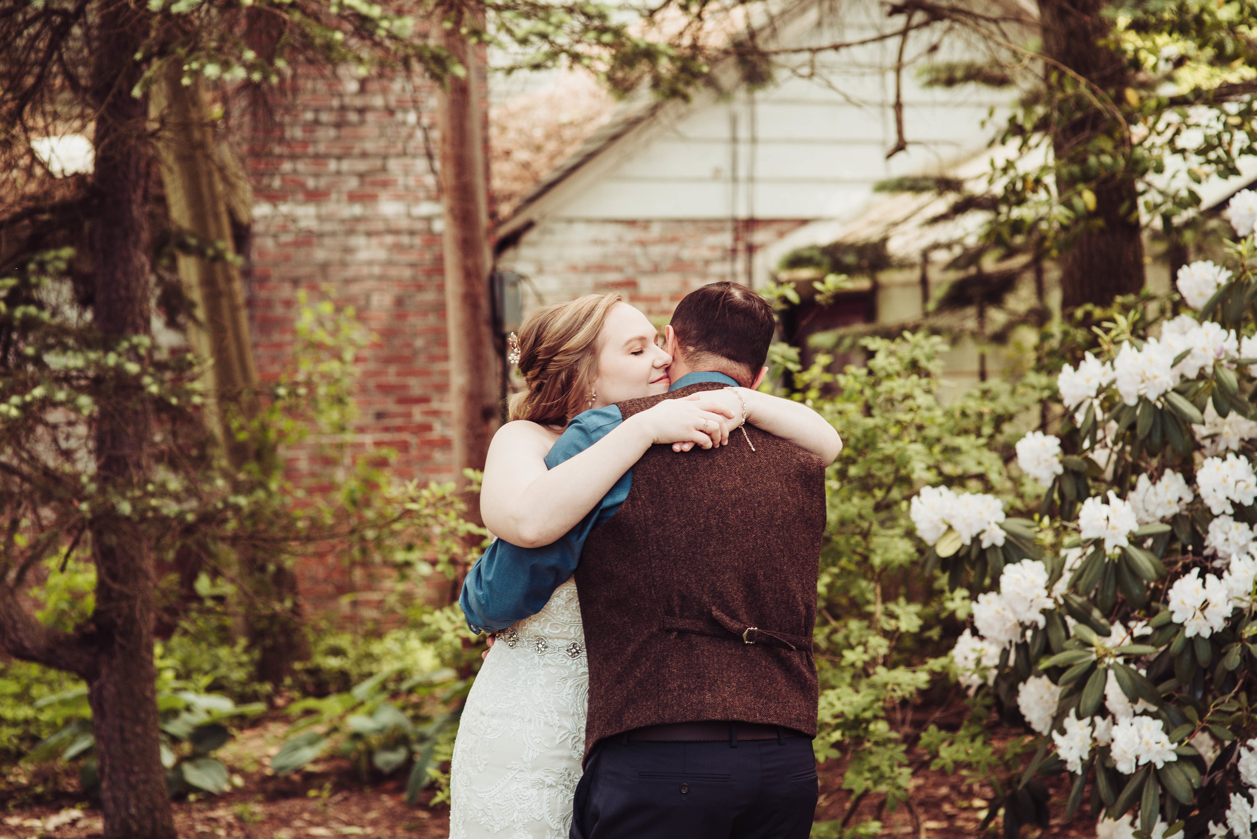 succop wedding photos-22.jpg