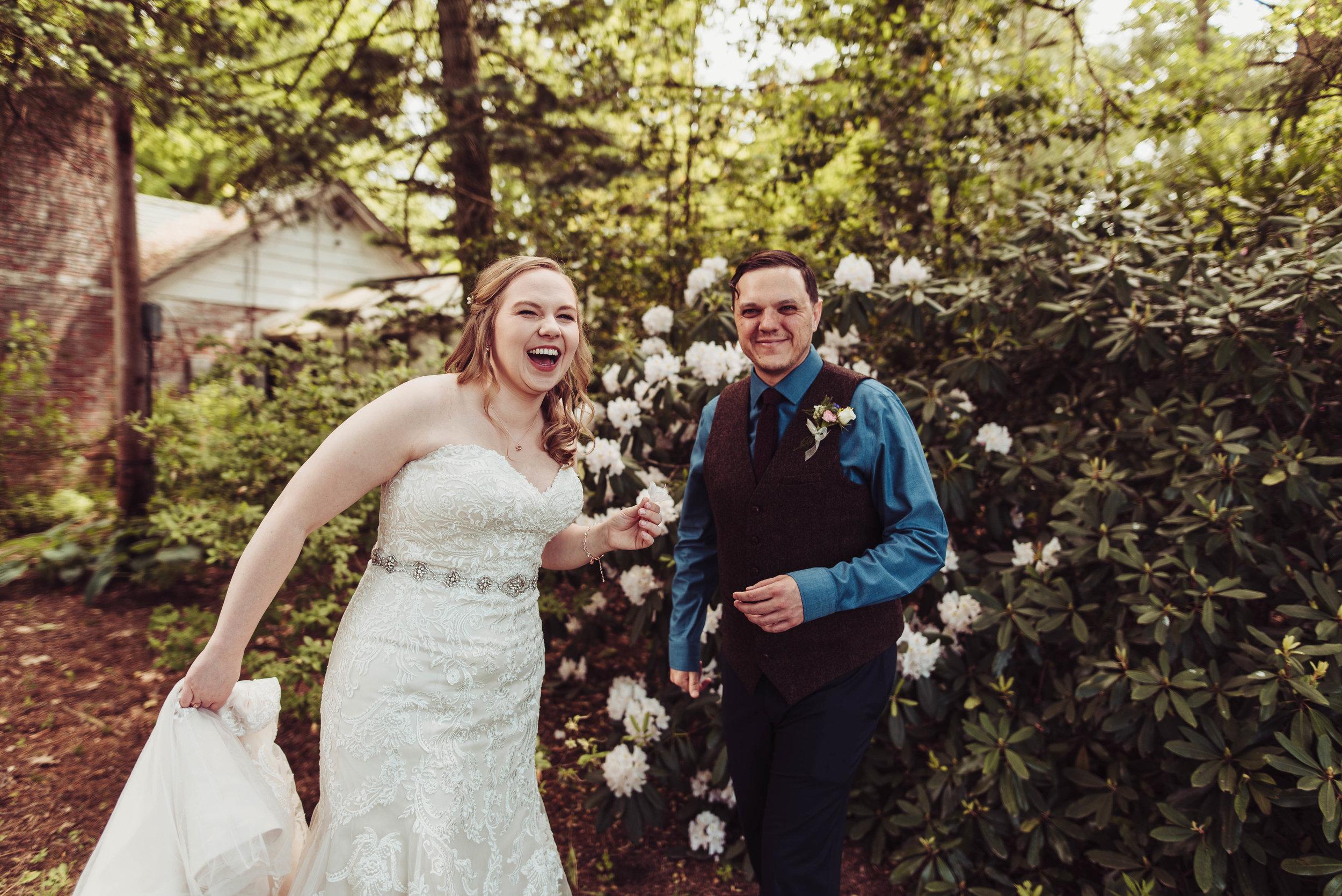 succop wedding photos-23.jpg