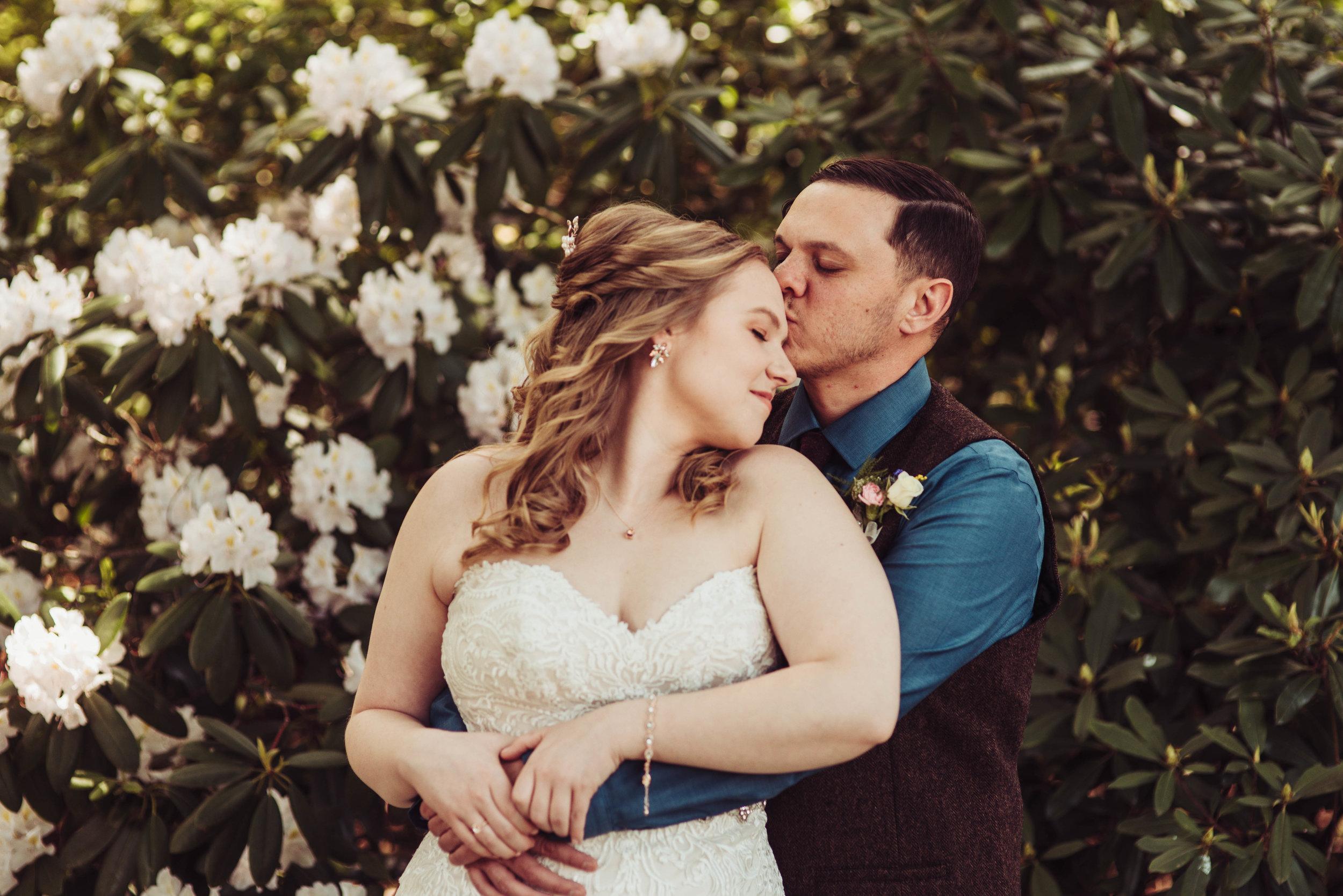 succop wedding photos-24.jpg