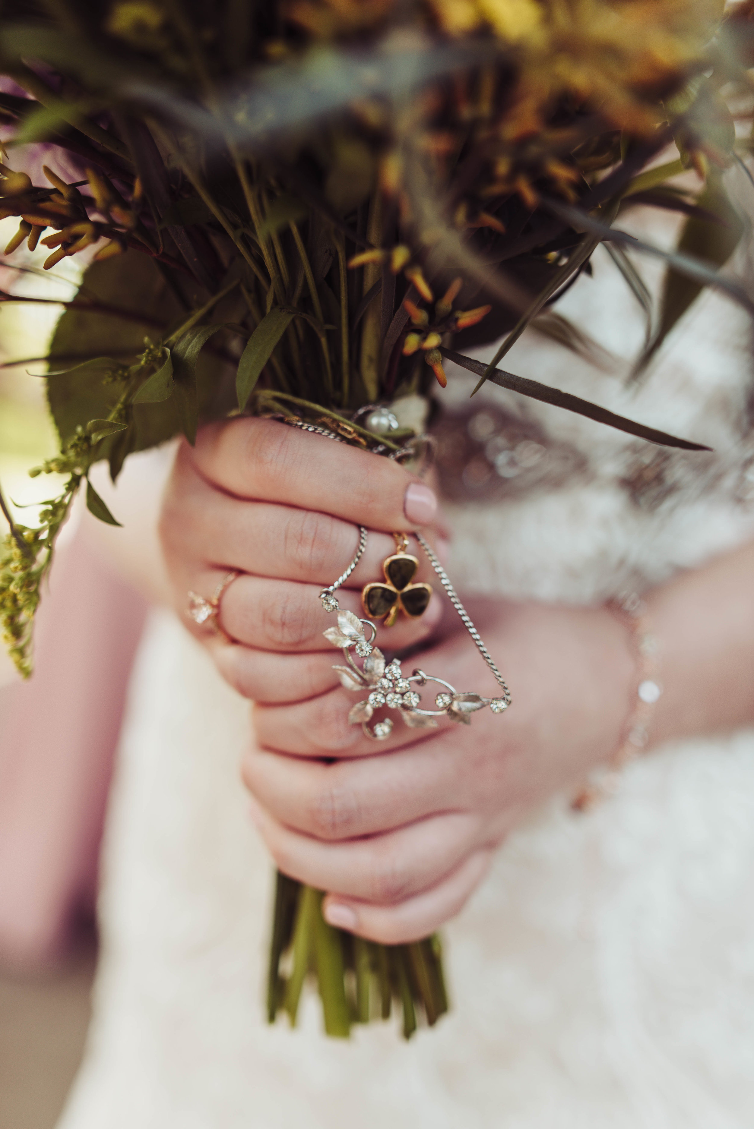 succop wedding photos-26.jpg