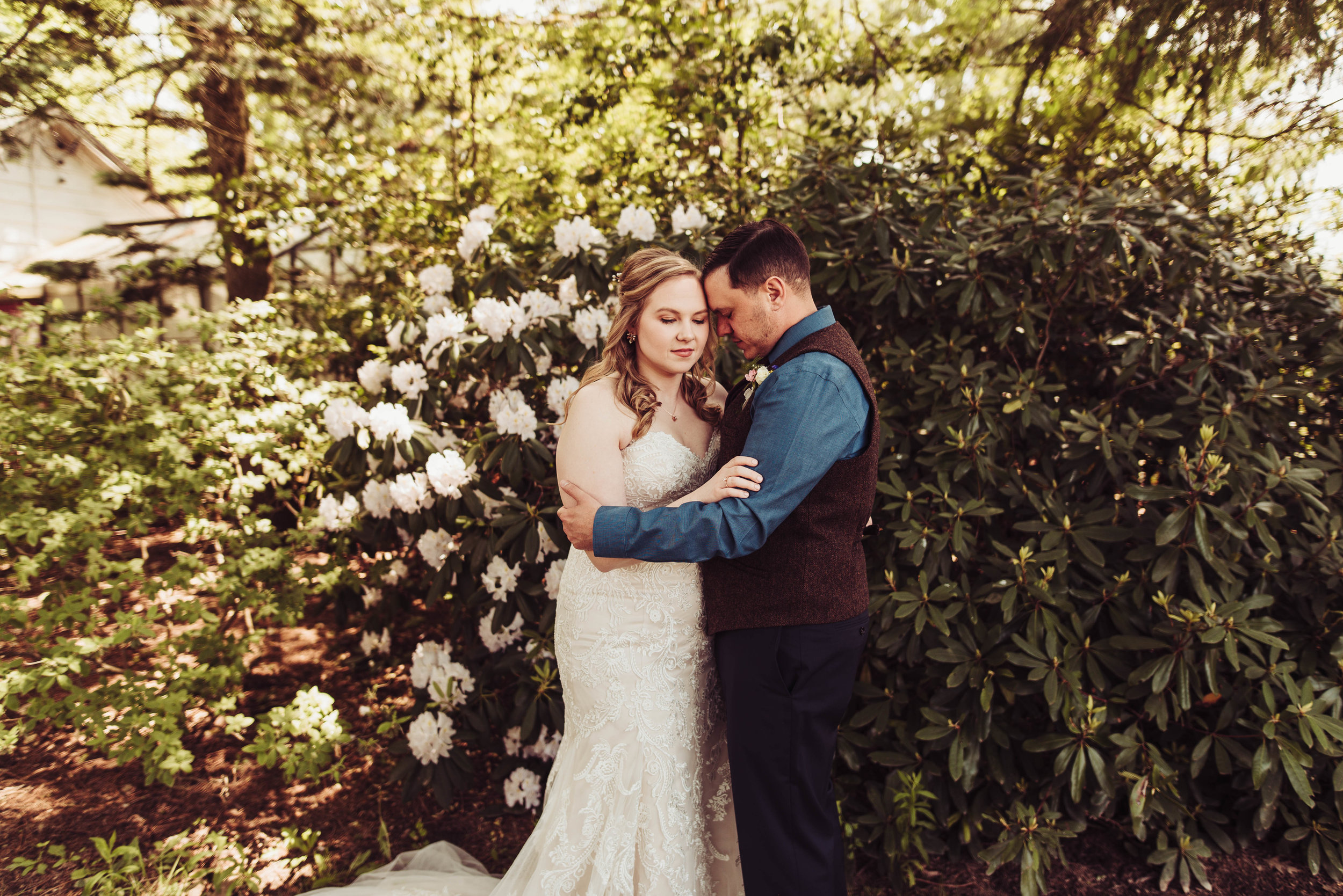 succop wedding photos-25.jpg