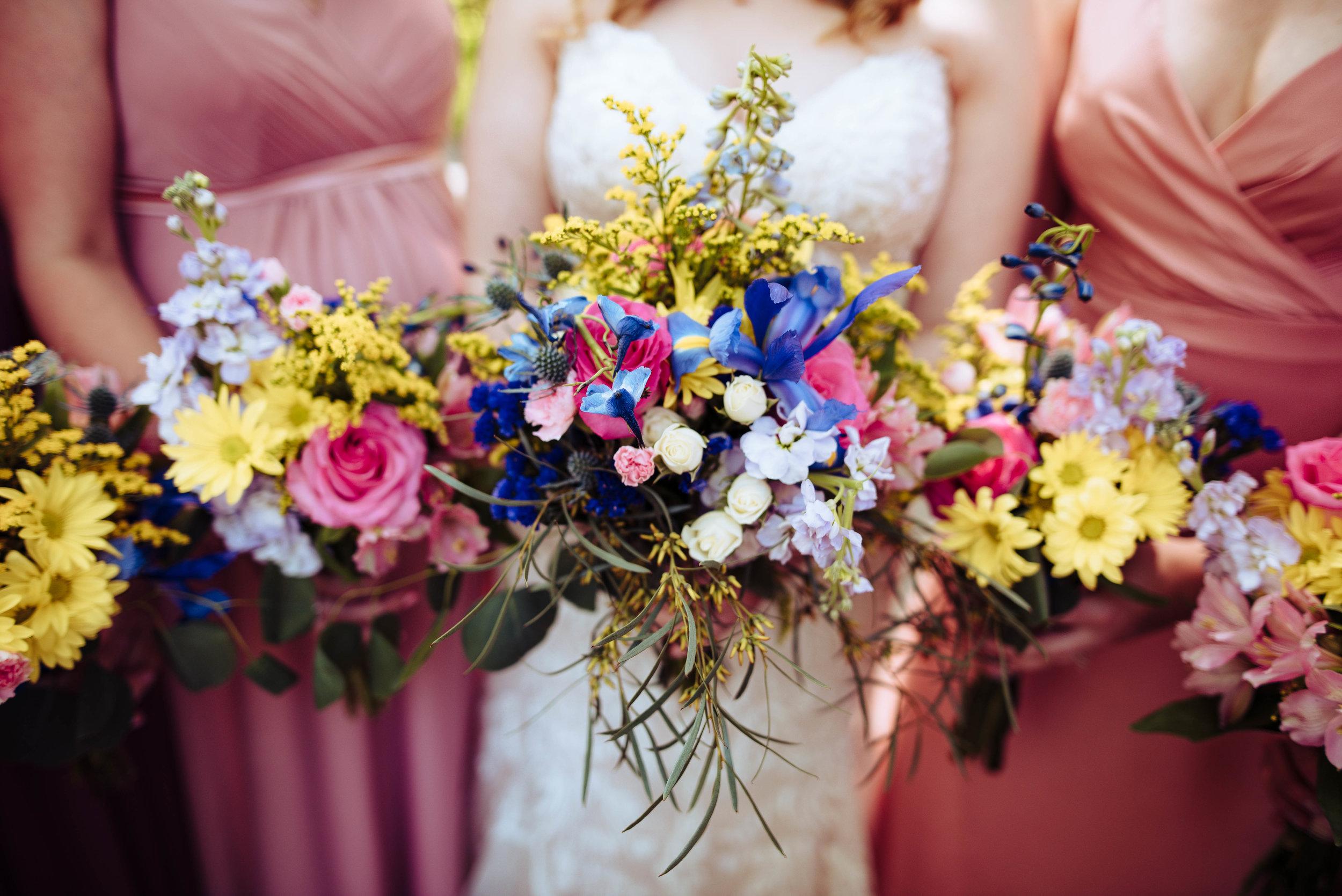 succop wedding photos-29.jpg