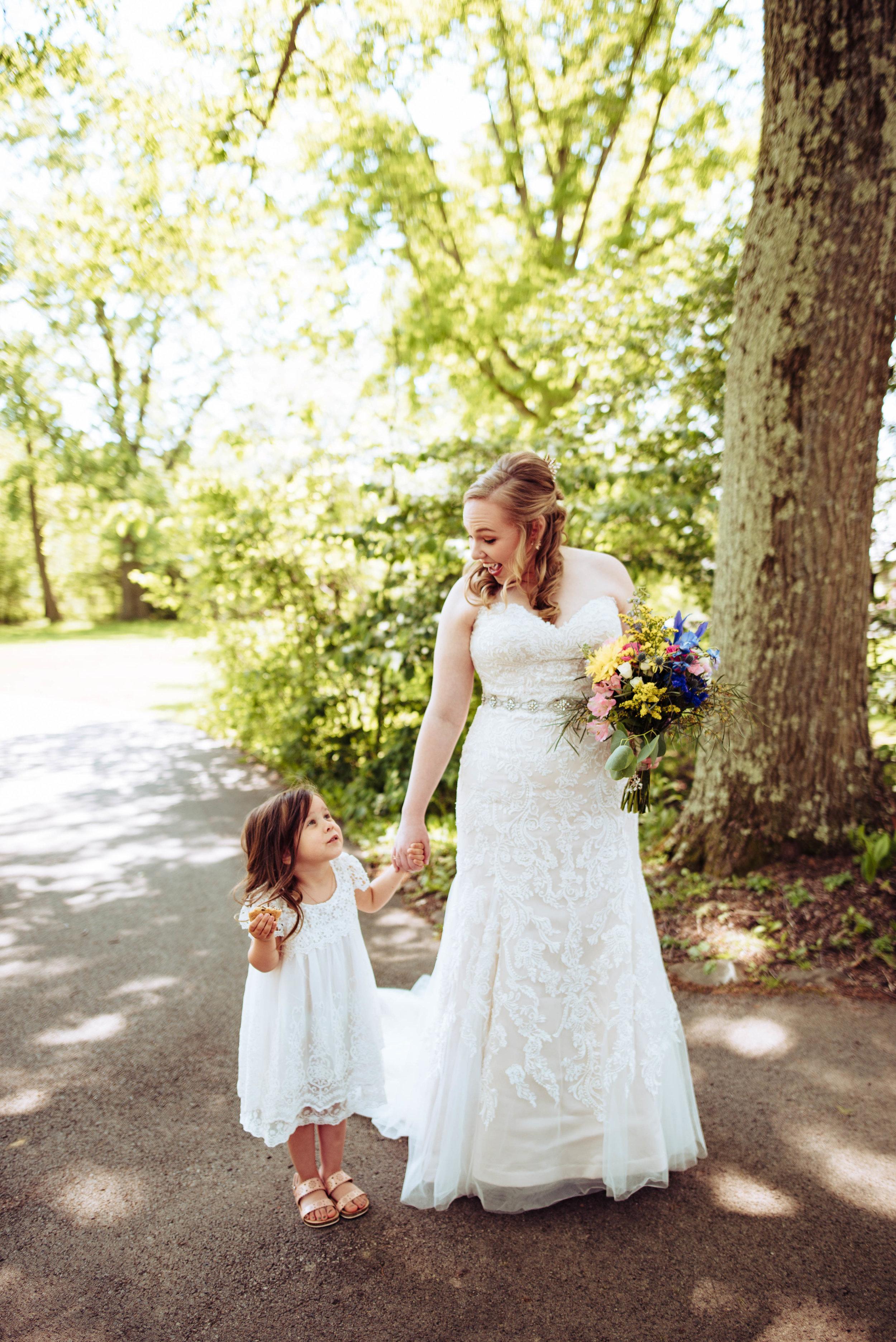 succop wedding photos-30.jpg