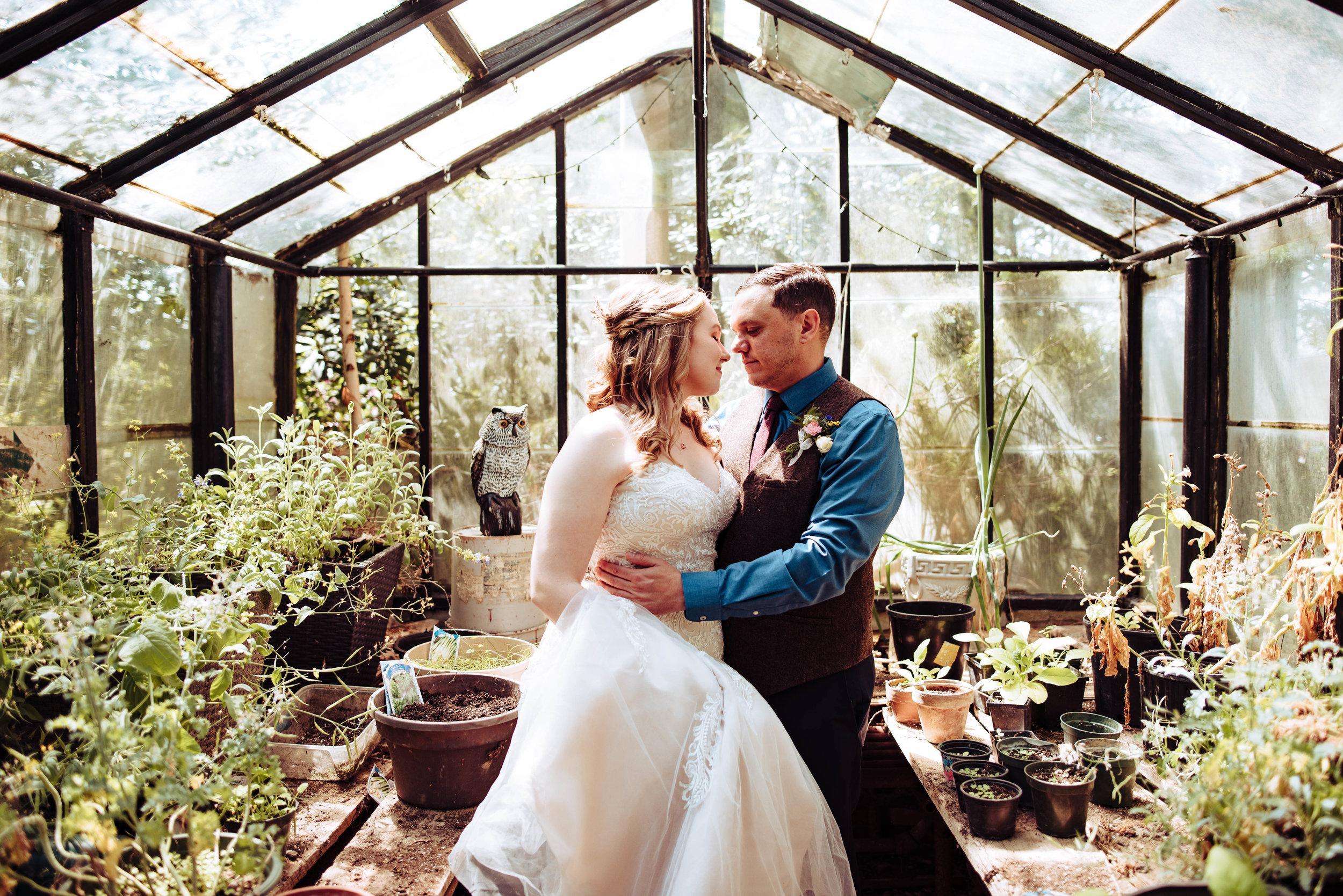 succop wedding photos-31.jpg
