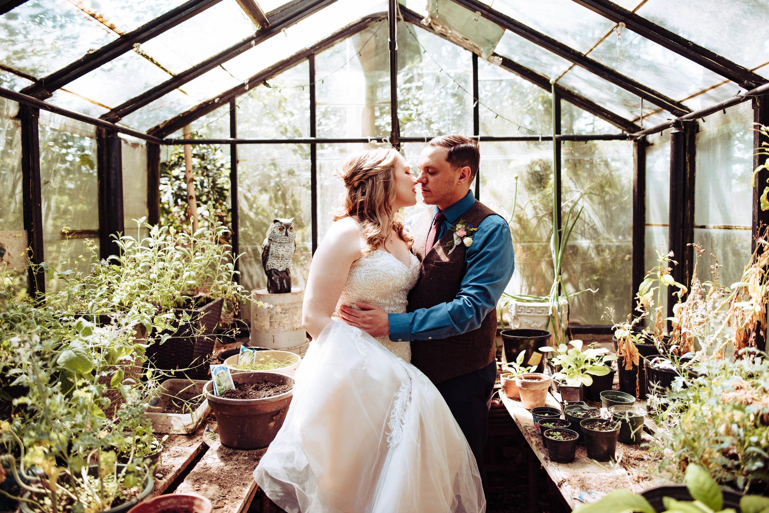 succop wedding photos-32.jpg