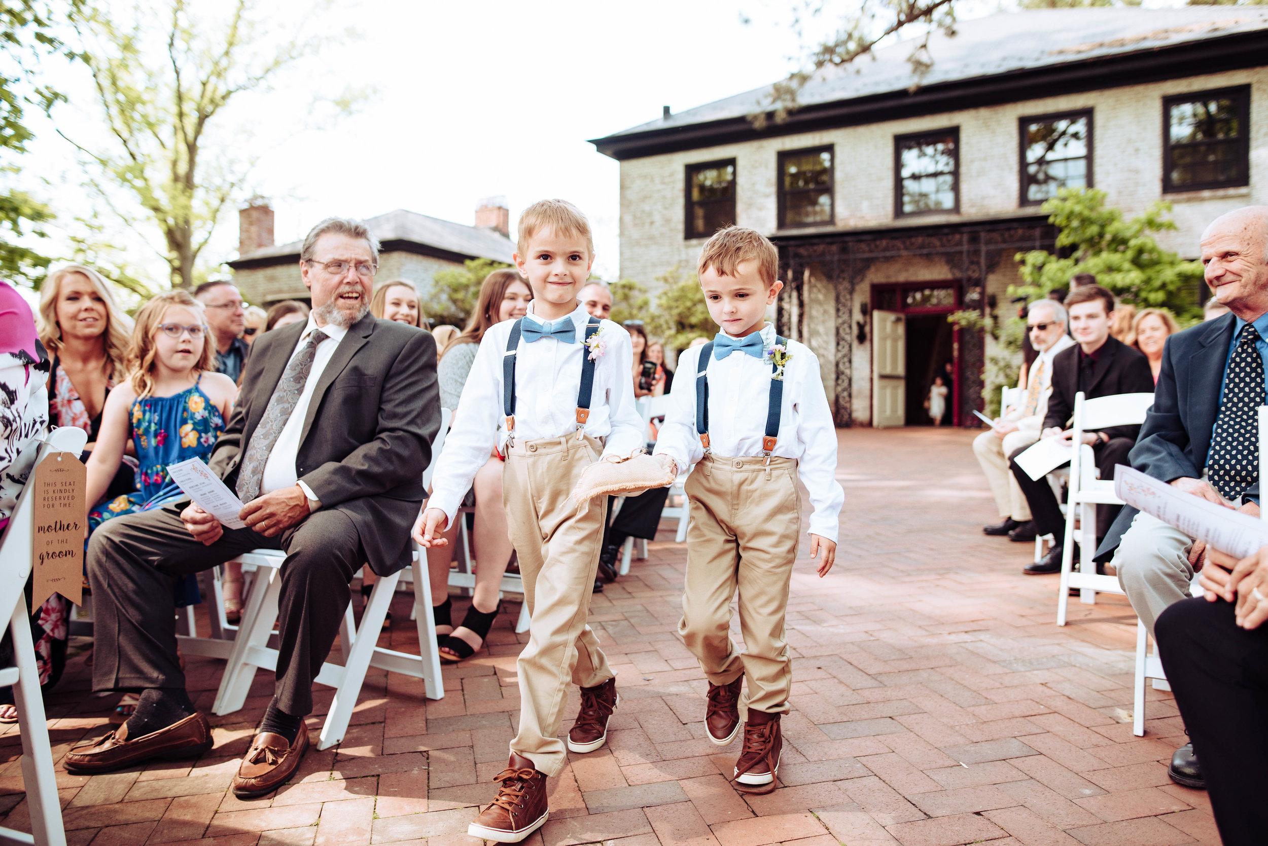 succop wedding photos-36.jpg