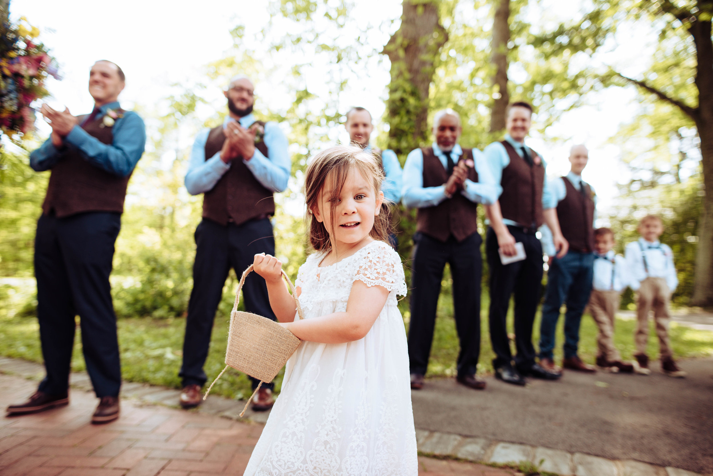 succop wedding photos-37.jpg