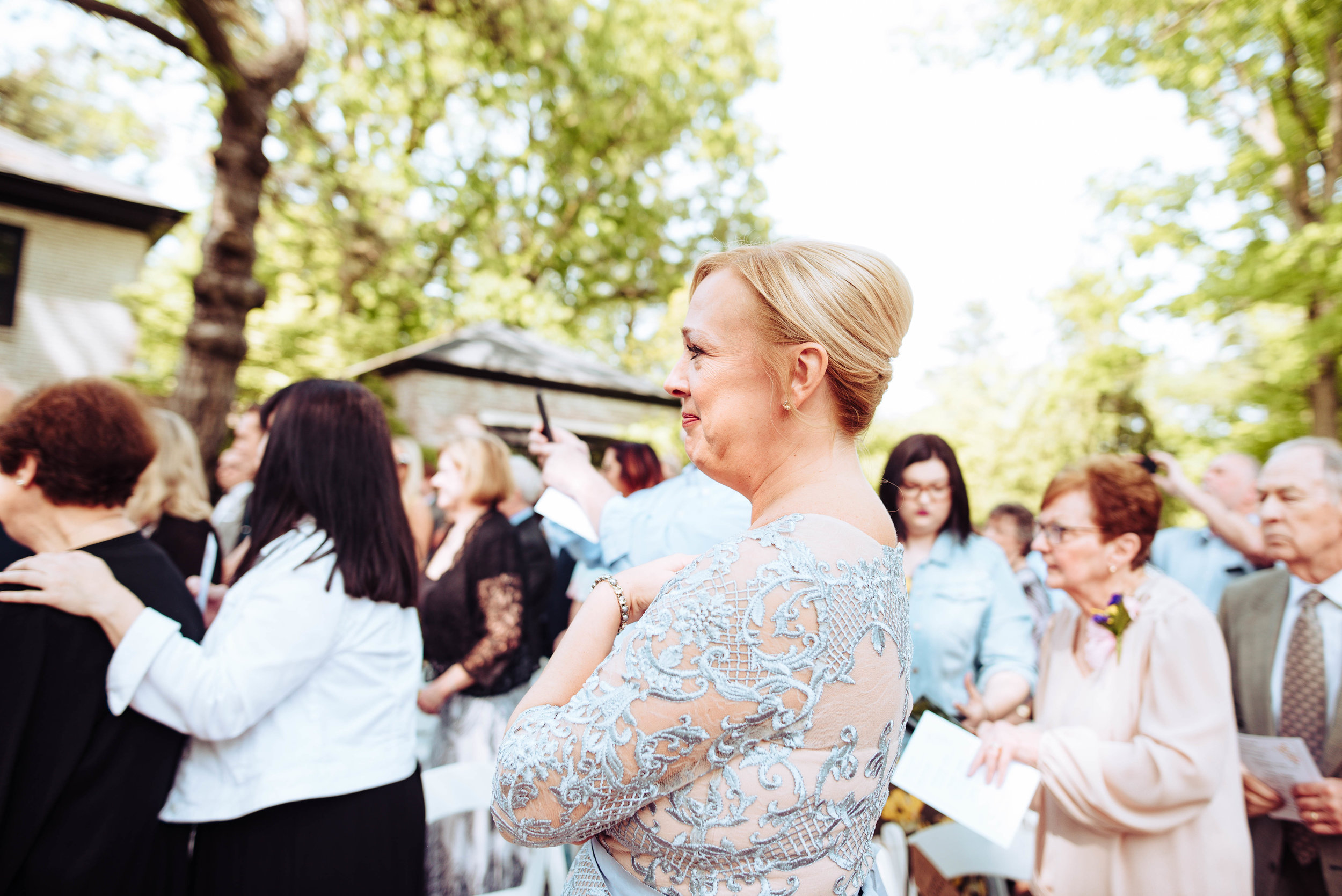 succop wedding photos-38.jpg