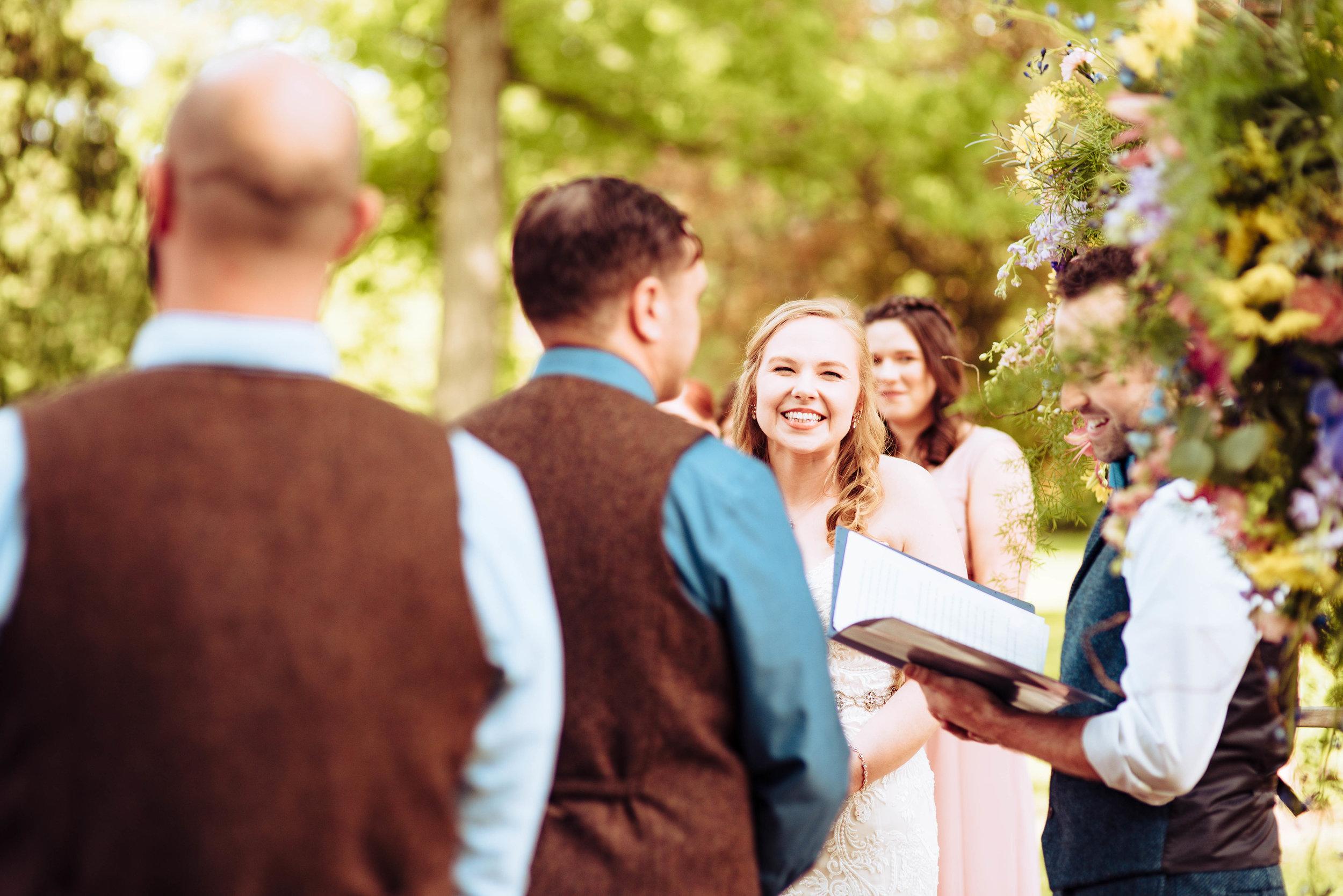 succop wedding photos-41.jpg