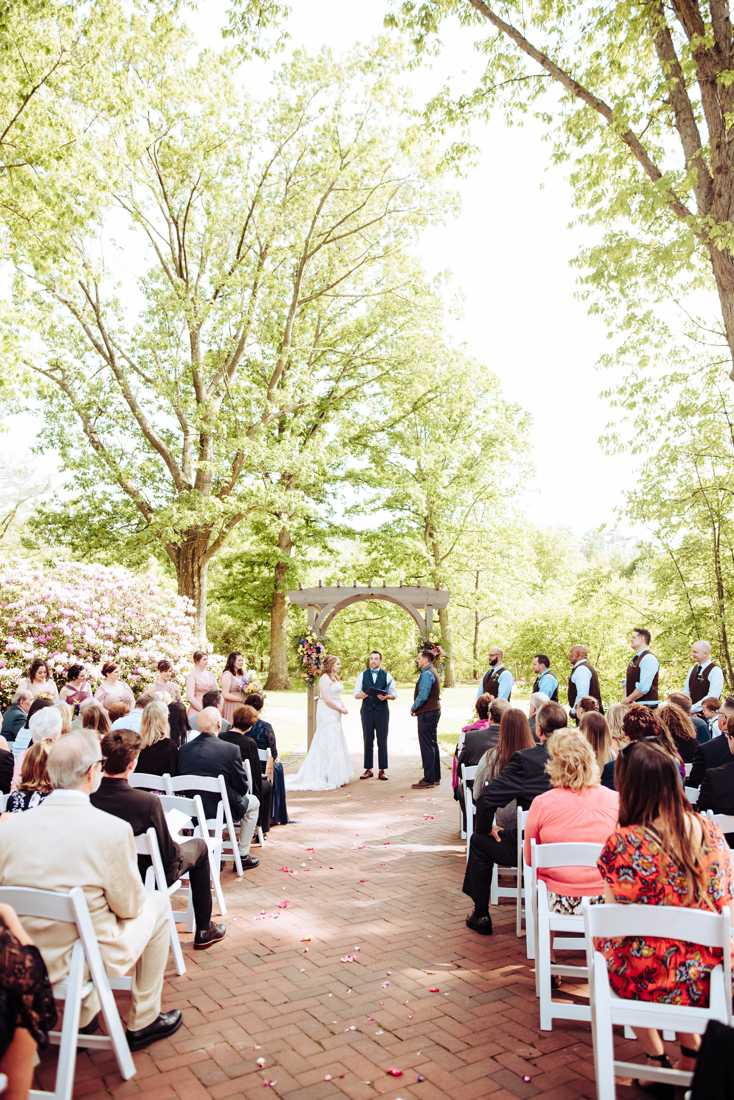 succop wedding photos-40.jpg