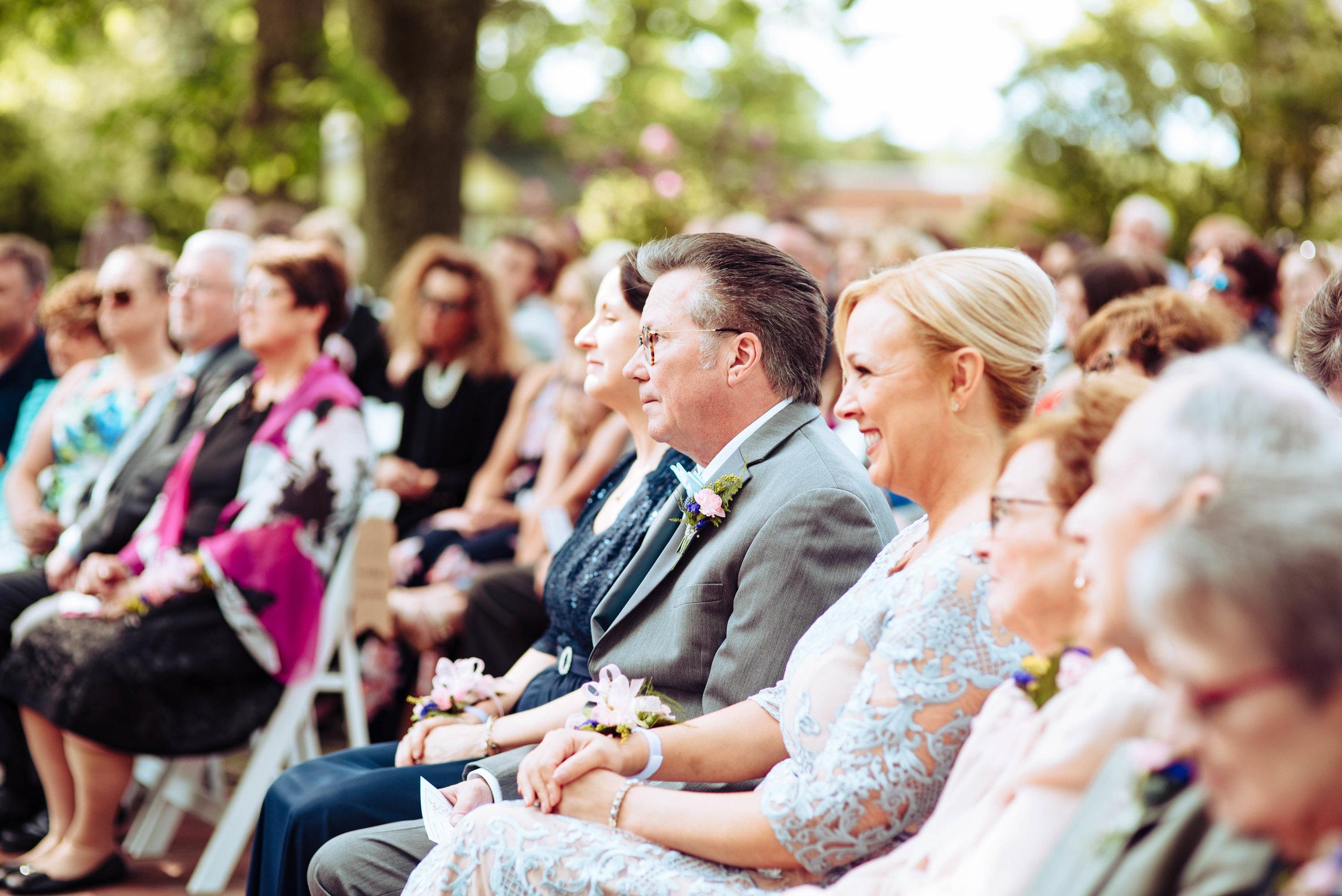 succop wedding photos-43.jpg
