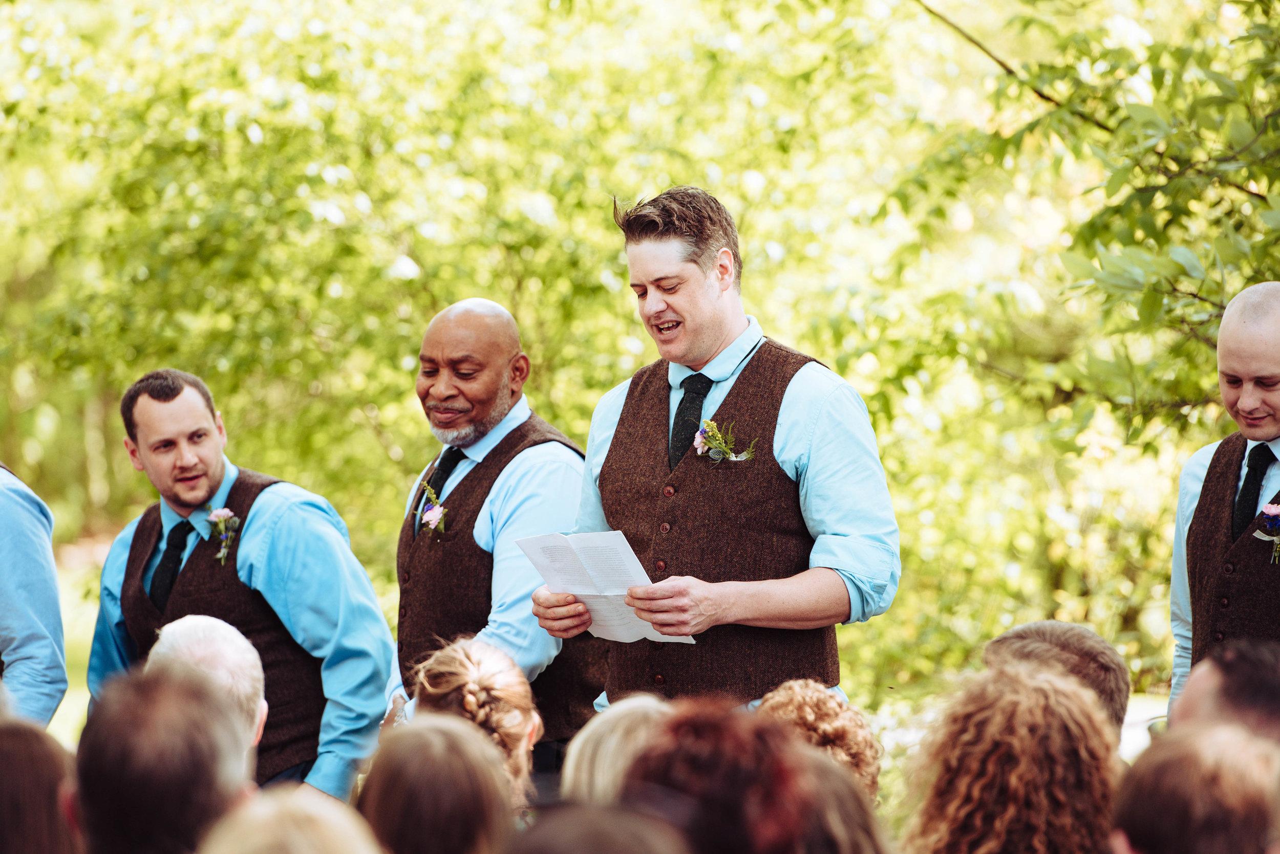 succop wedding photos-44.jpg