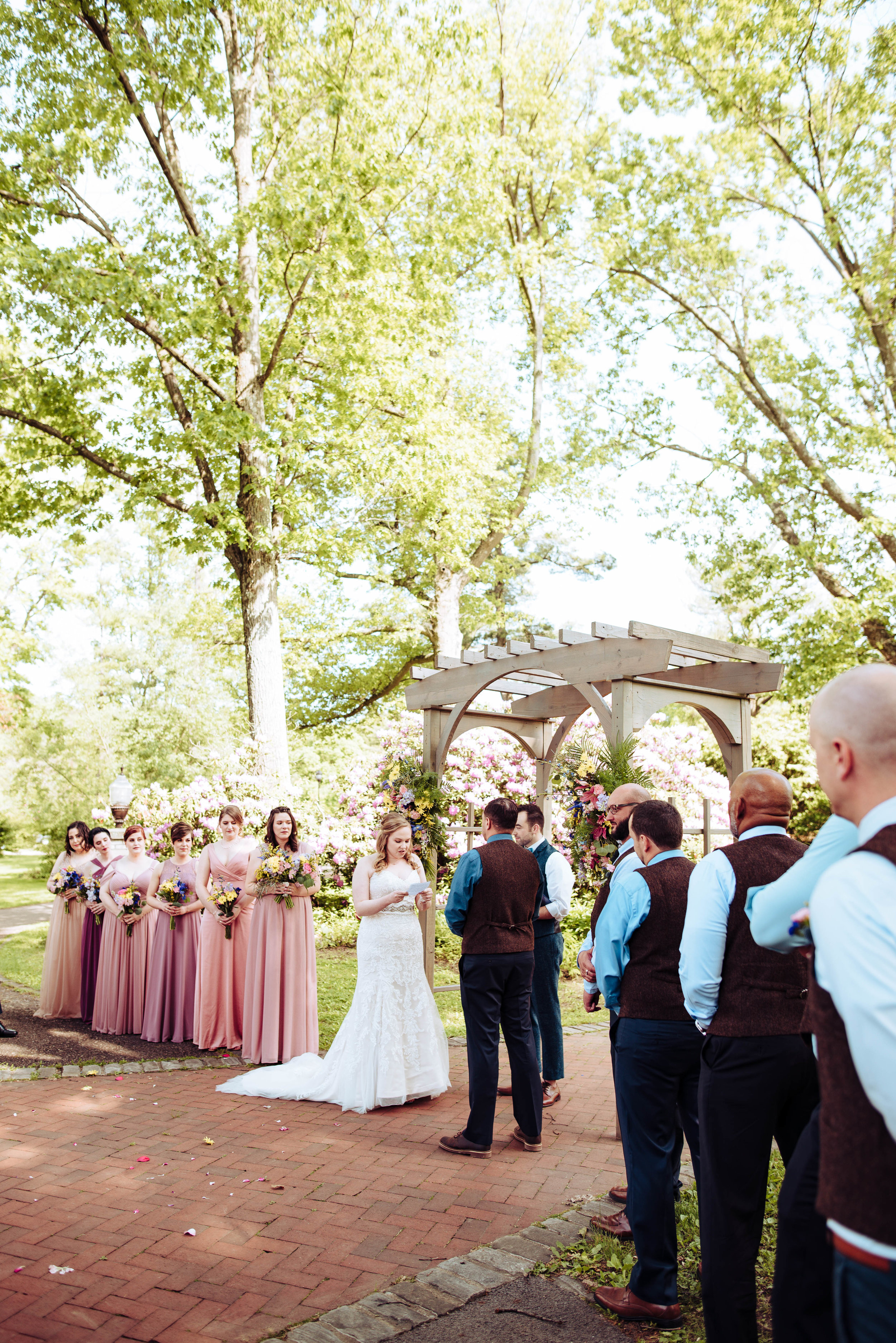 succop wedding photos-45.jpg