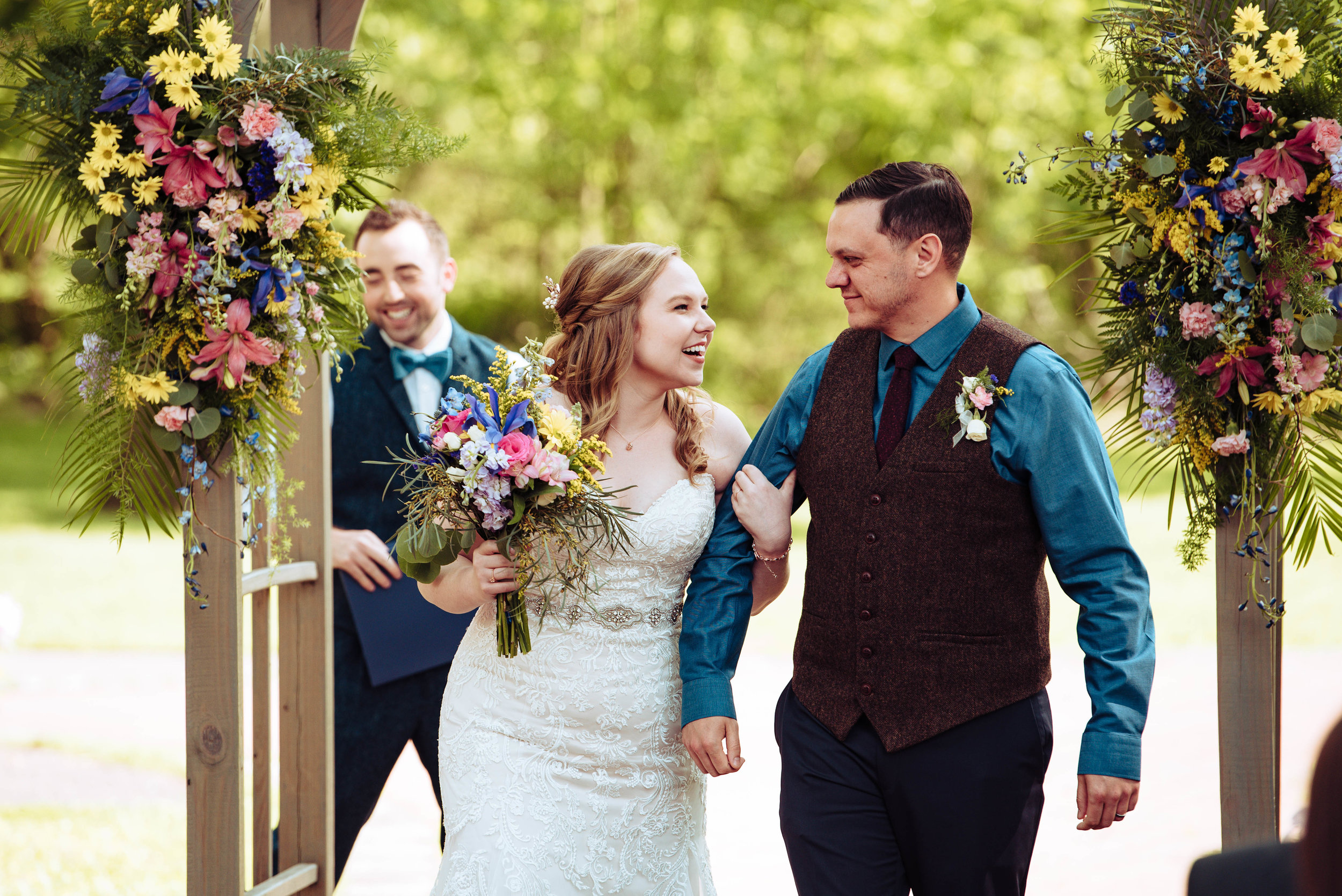 succop wedding photos-46.jpg