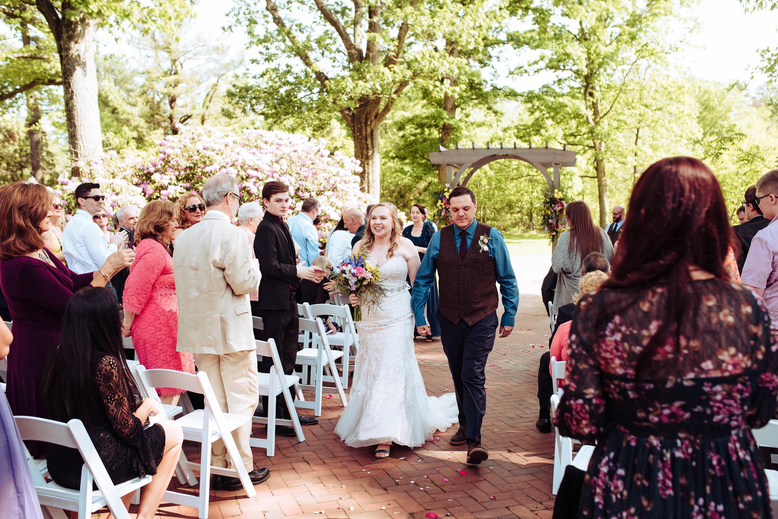 succop wedding photos-47.jpg