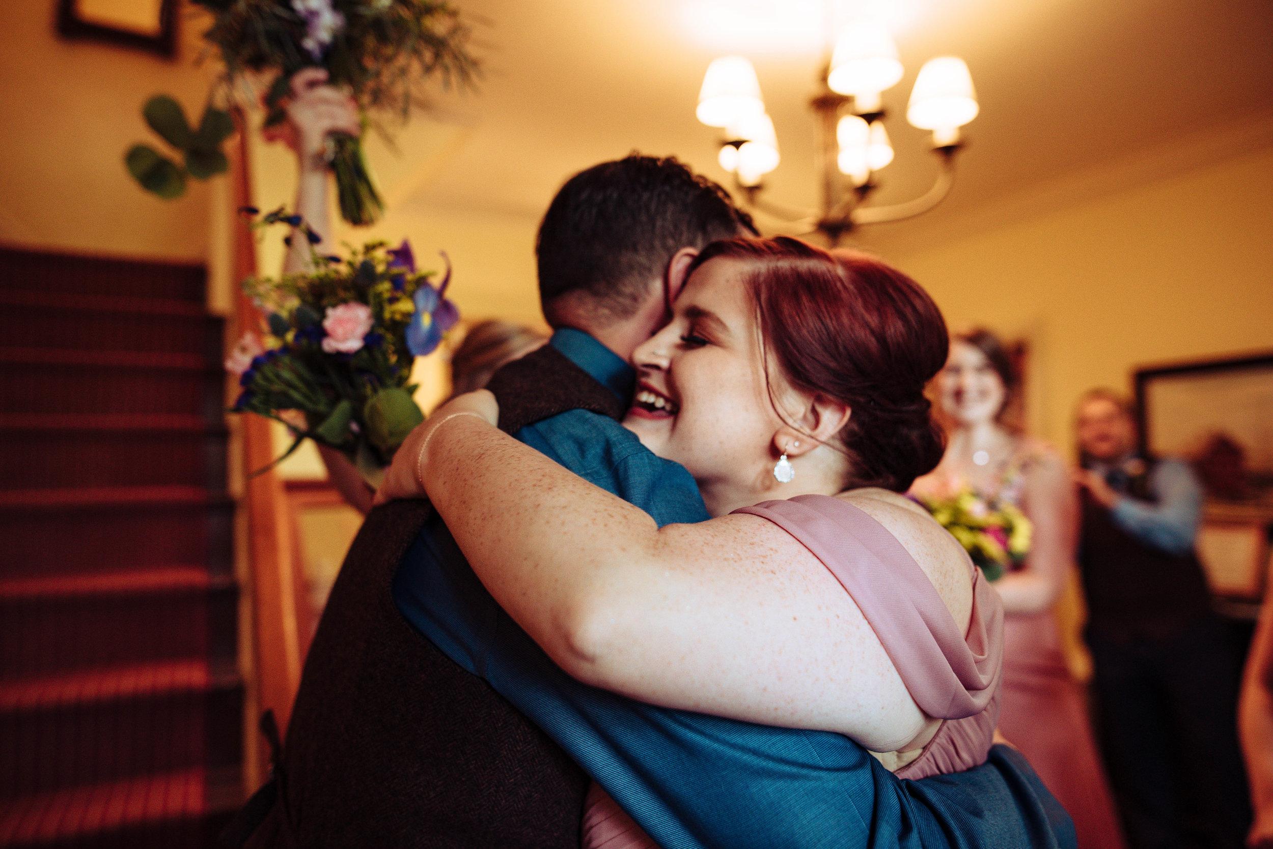 succop wedding photos-48.jpg