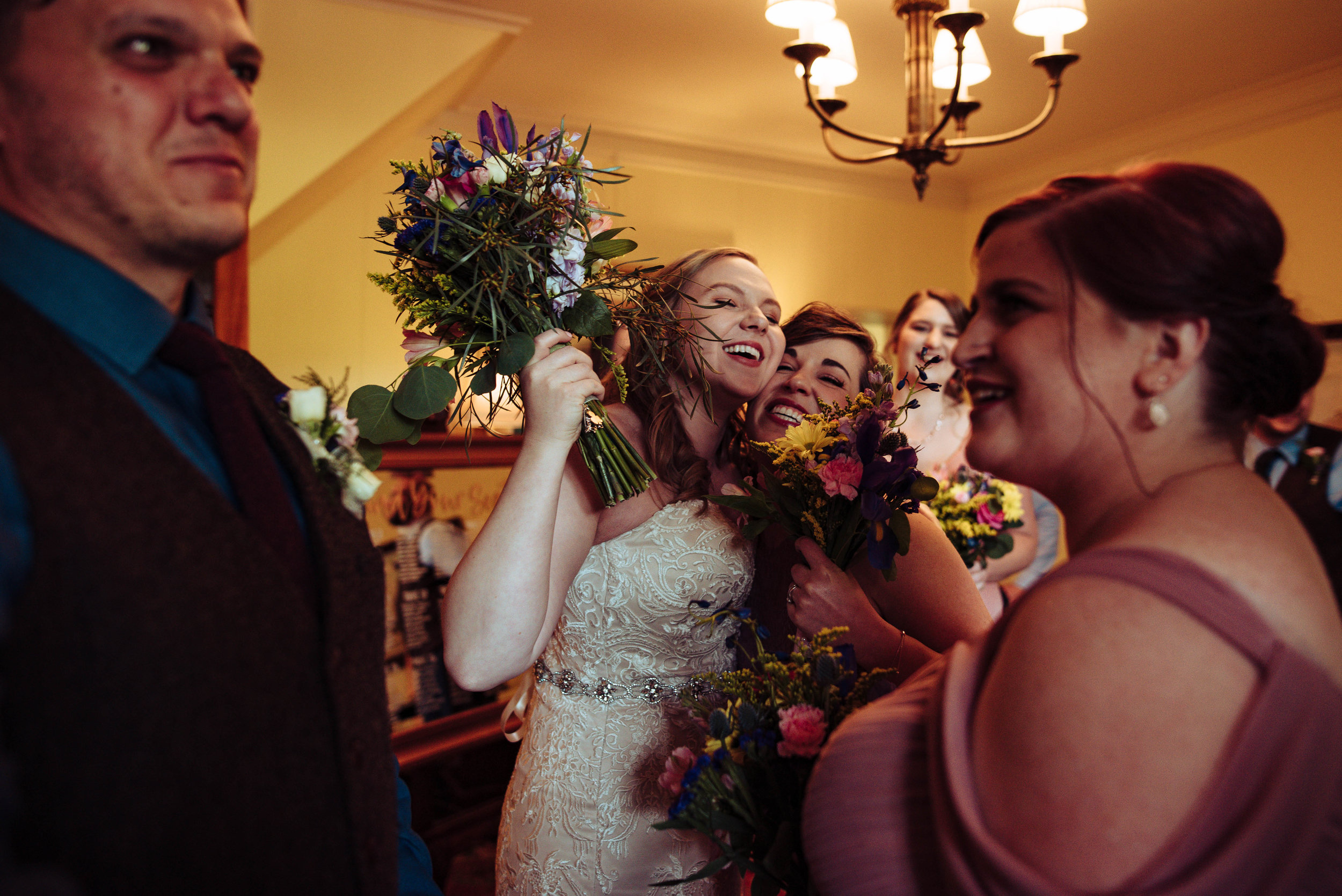 succop wedding photos-49.jpg