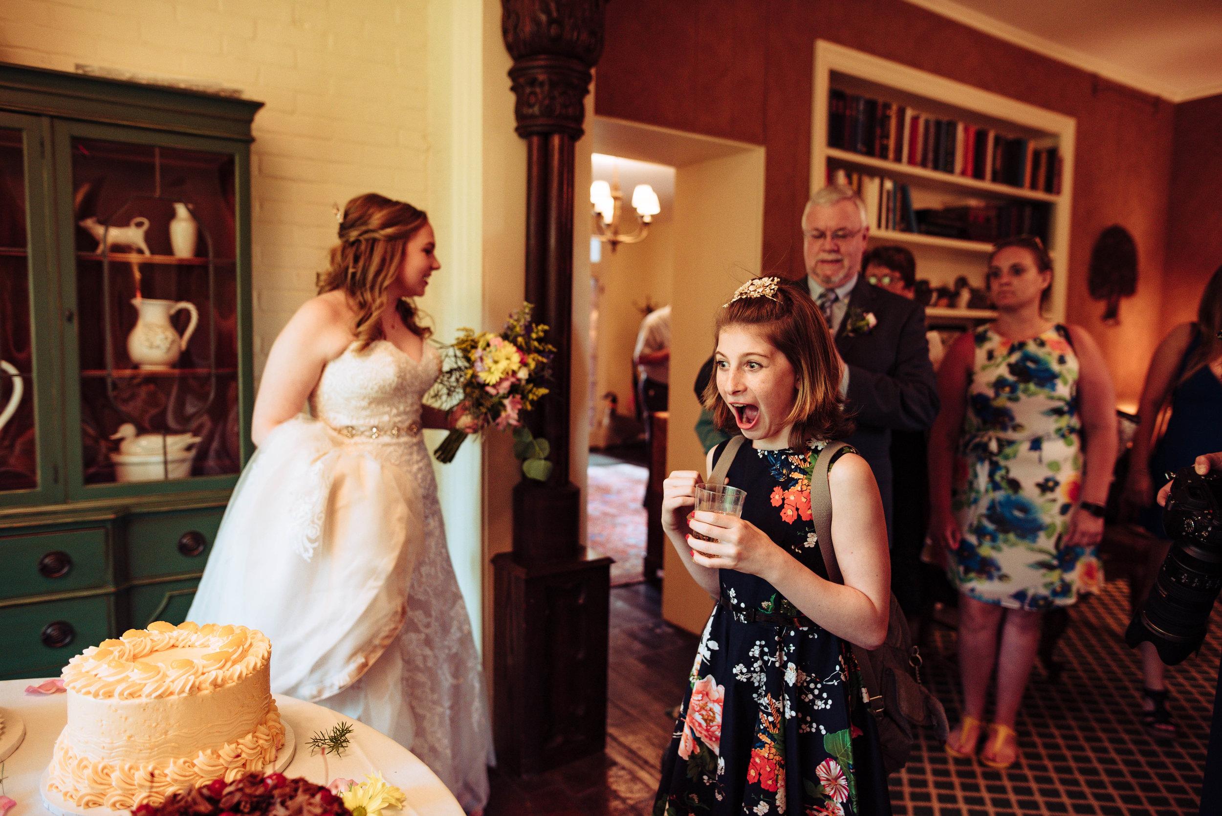 succop wedding photos-51.jpg