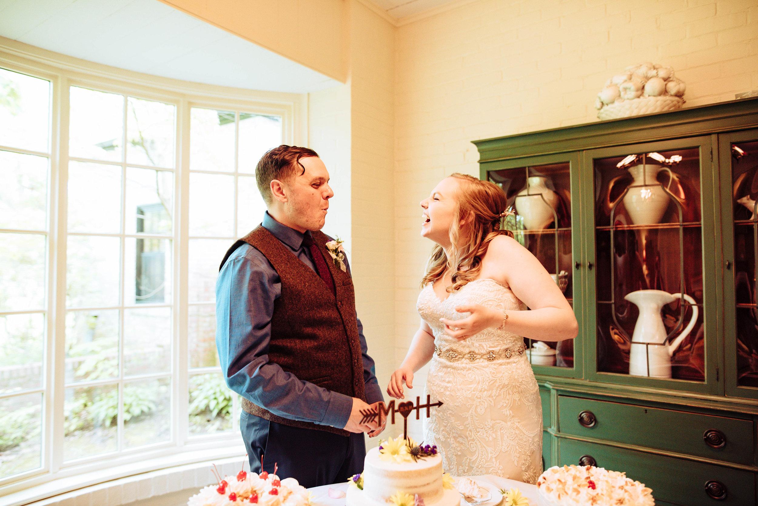 succop wedding photos-52.jpg