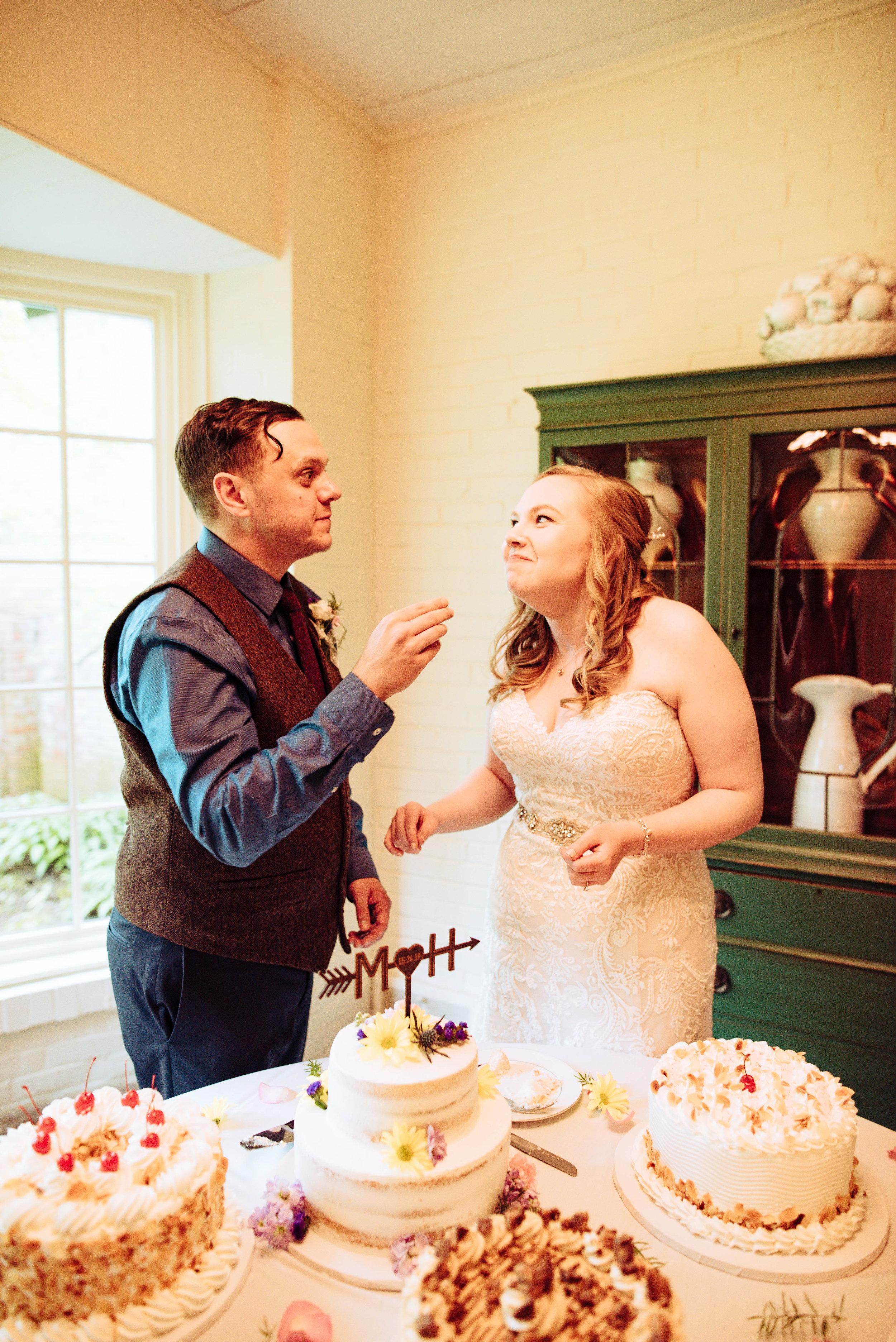 succop wedding photos-53.jpg