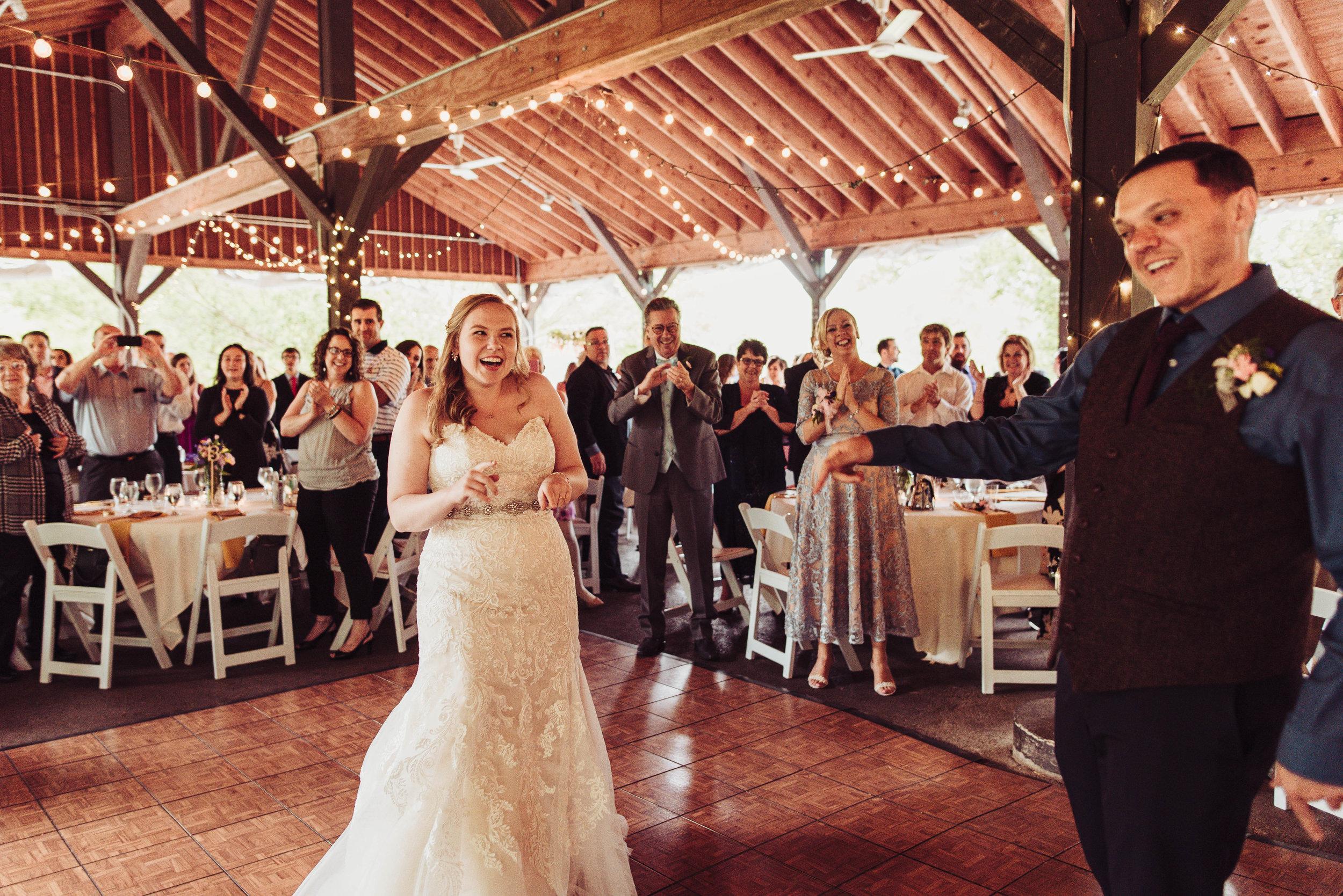 succop wedding photos-54.jpg