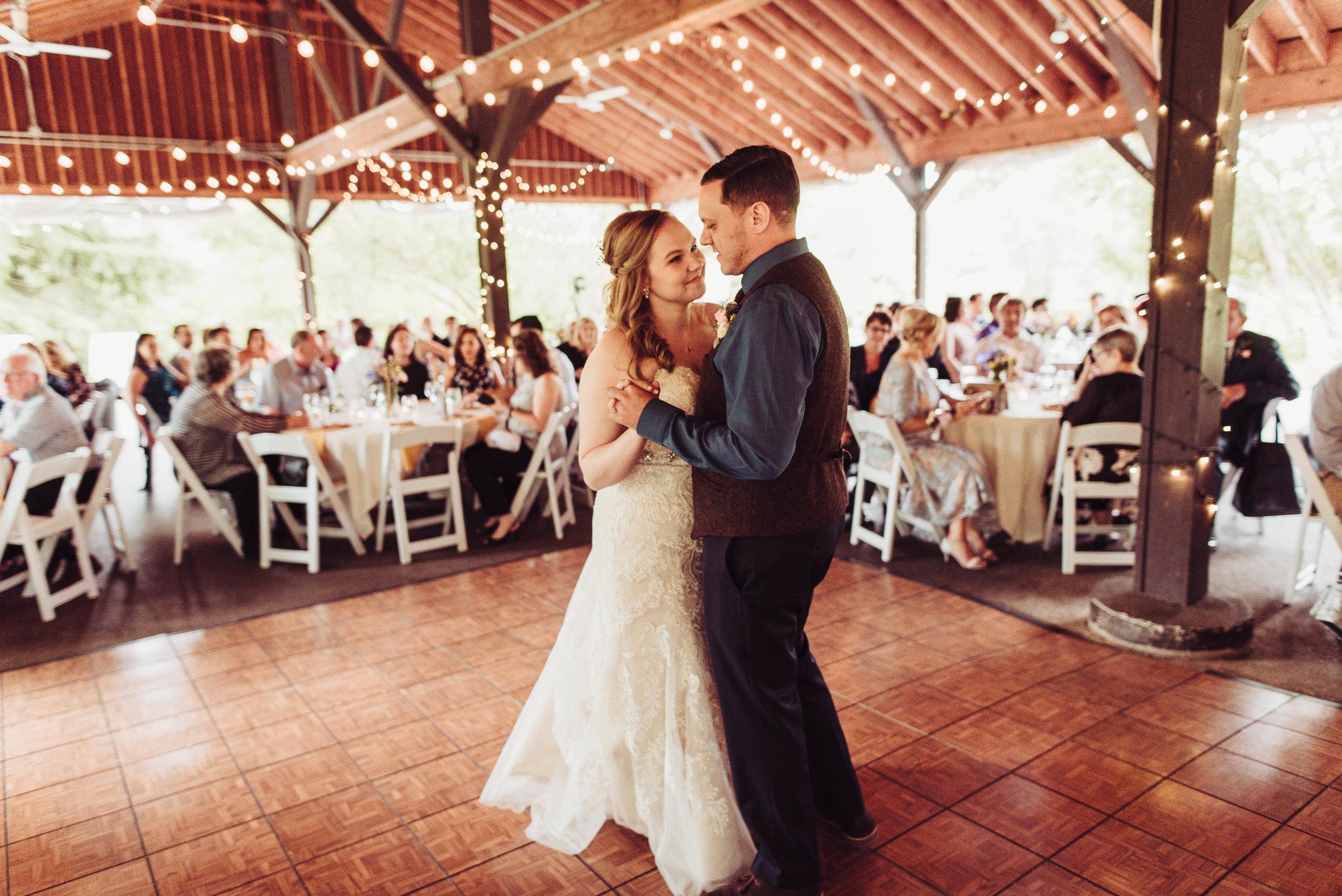 succop wedding photos-55.jpg