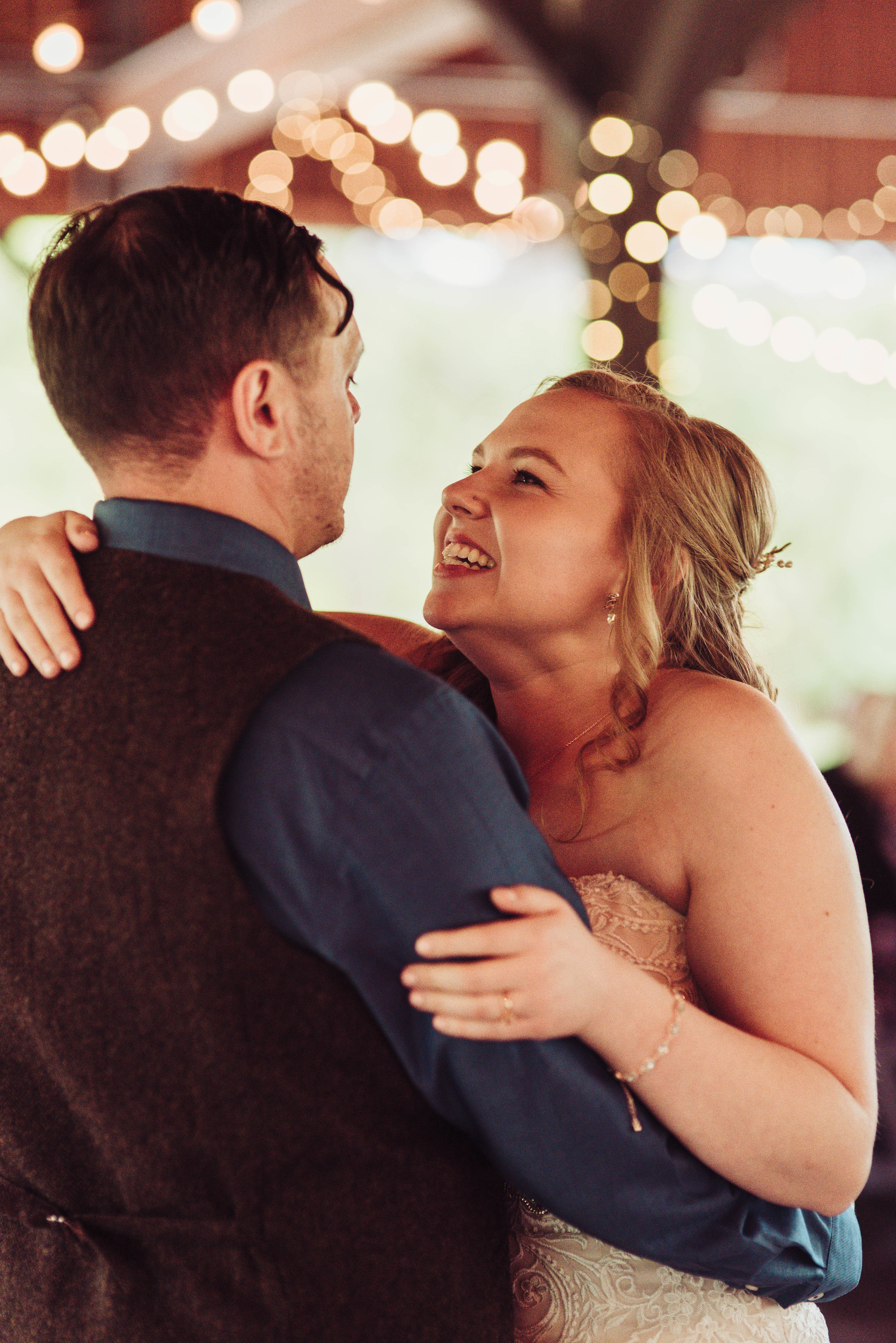 succop wedding photos-57.jpg