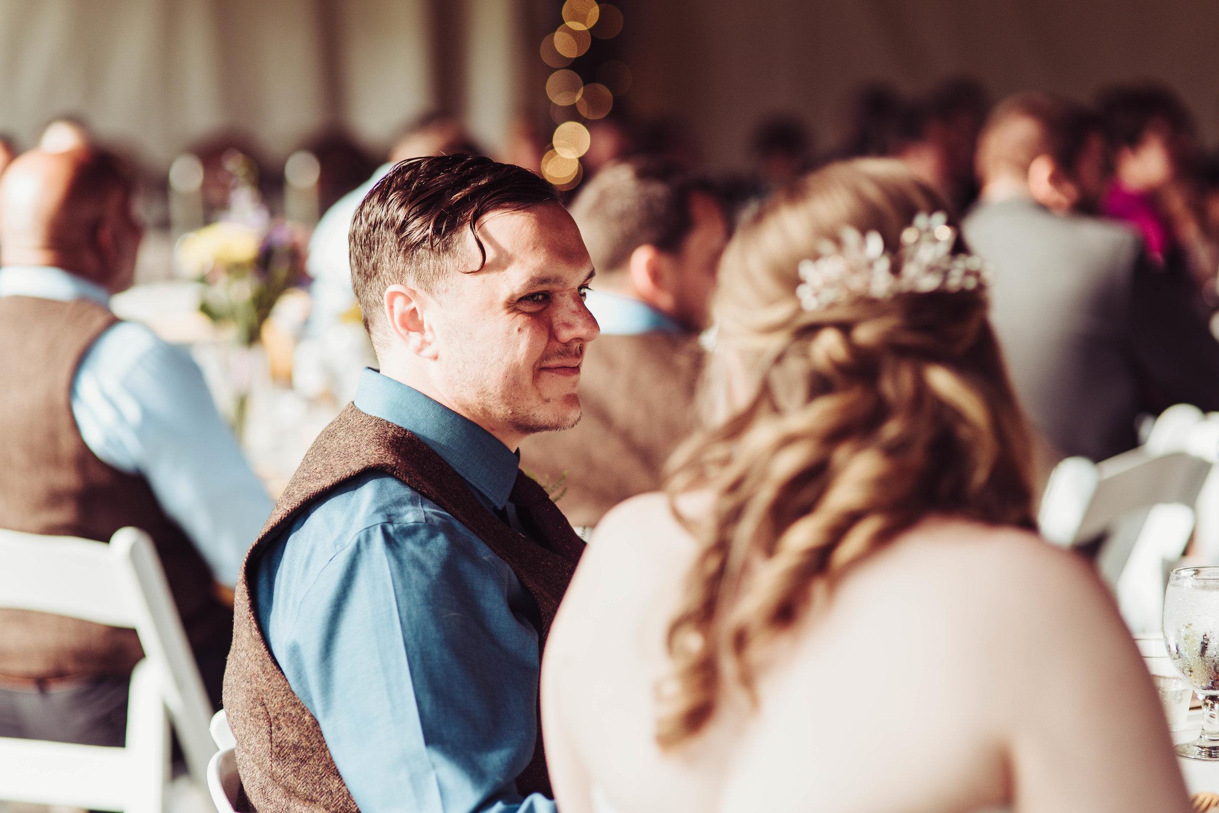 succop wedding photos-59.jpg