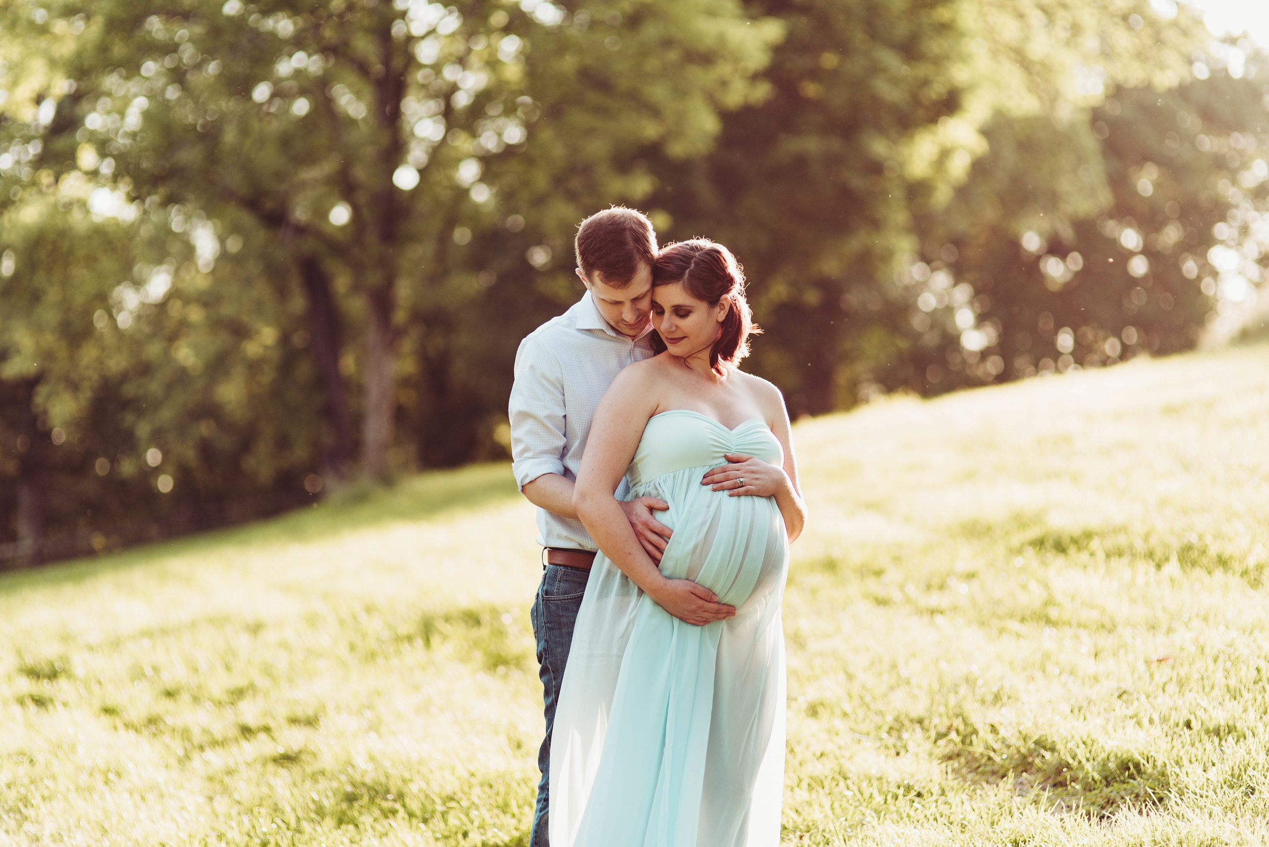 Pittsburgh maternity photos-8.jpg