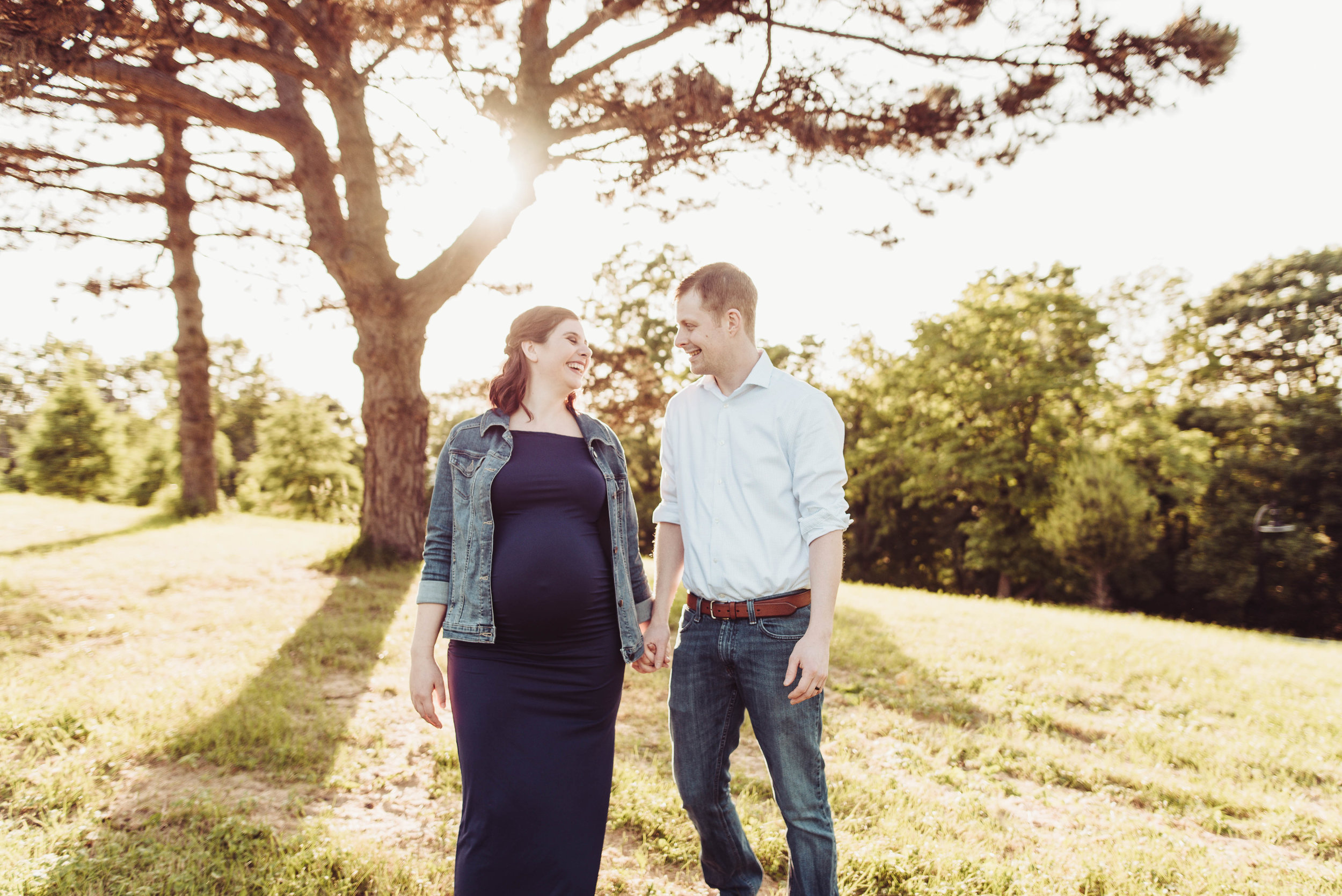 Pittsburgh maternity photos-2.jpg